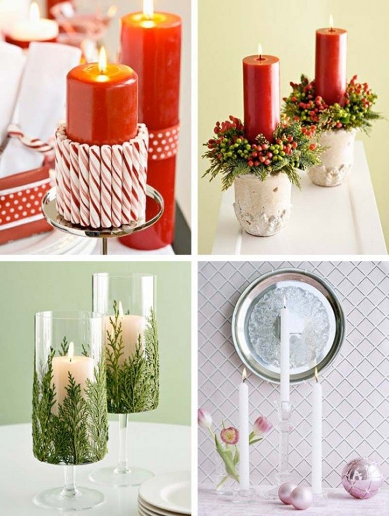 10 Most Popular Christmas Decorating Ideas For 2013 christmas decorating ideas 2013 webdesigninusa