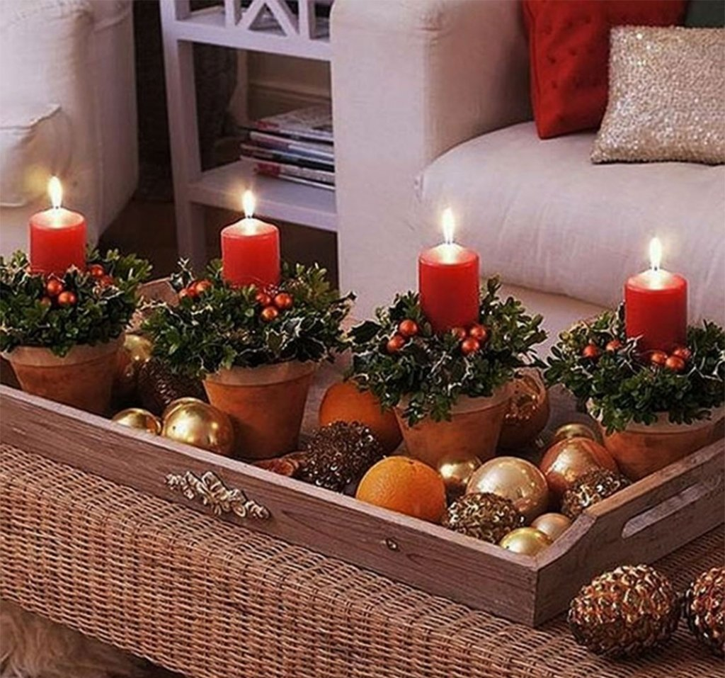 10 Most Popular Christmas Decorating Ideas For 2013 christmas decorating ideas for 2013 masimes