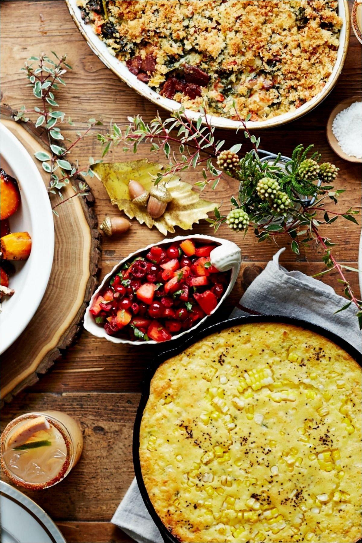 10 Lovable Christmas Dinner Ideas For Large Group christmas dinner ideas for large group canape 1 2021