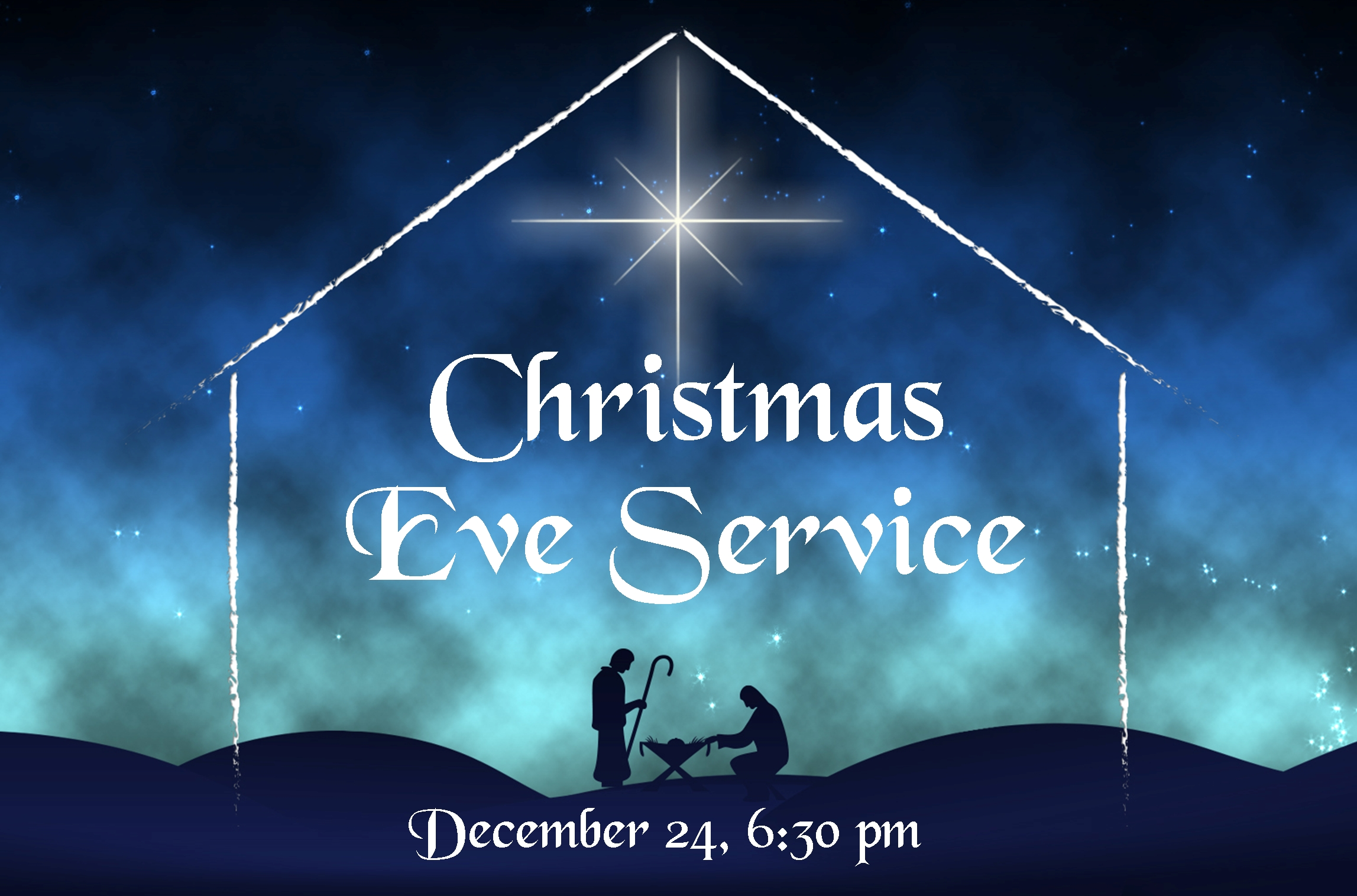 10 Great Christmas Eve Worship Service Ideas christmas eve archives images photos pictures 2020