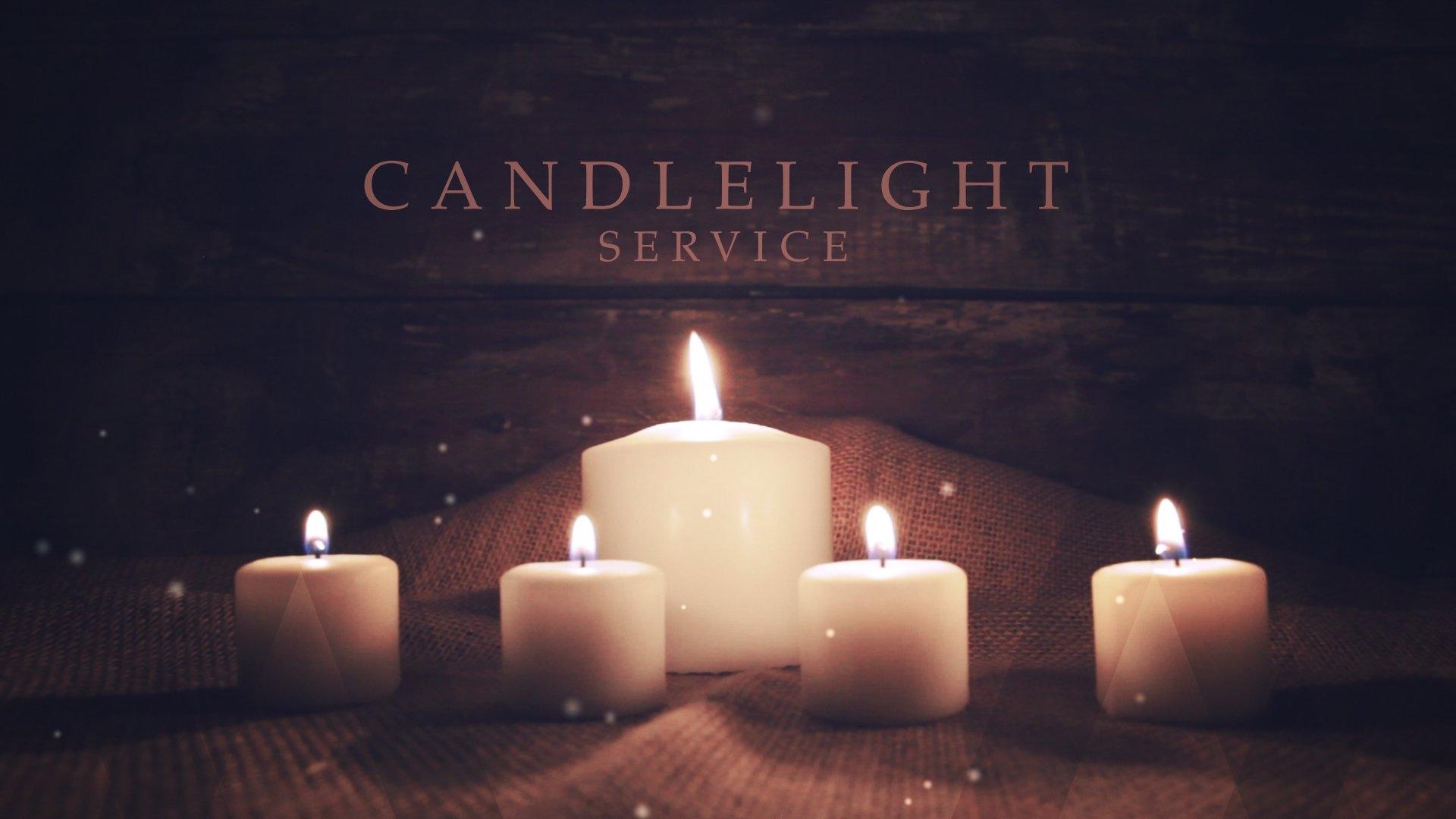 10 Ideal Christmas Eve Church Service Ideas christmas eve service grassroots church 1 2020