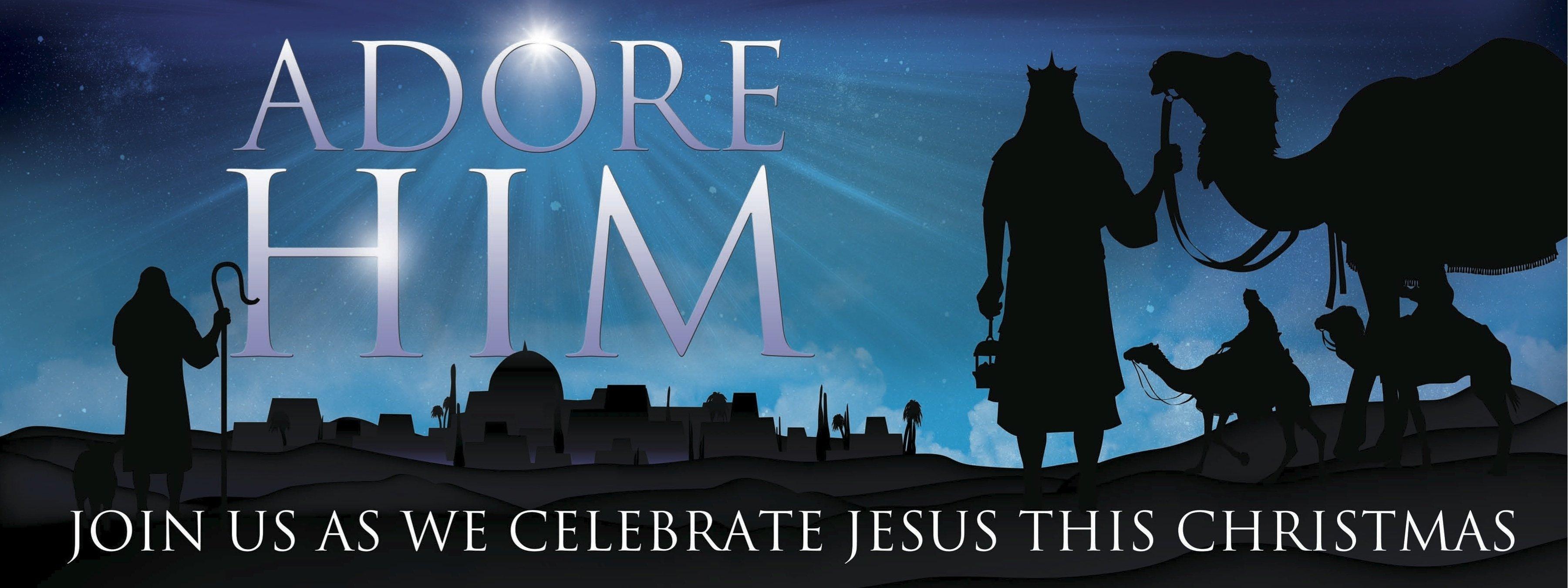 10 Ideal Christmas Eve Church Service Ideas christmas eve worship faith lutheran church naples florida 2020