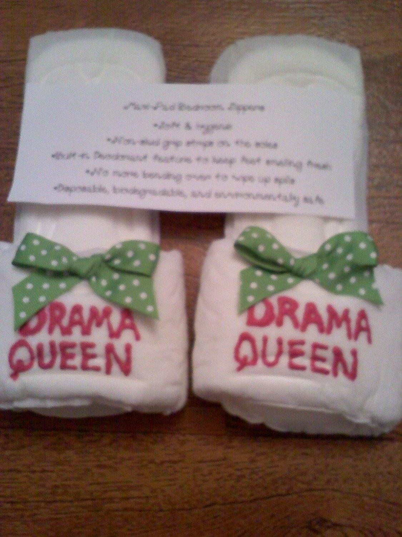 Homemade And Inexpensive Christmas Gag Gifts - drive ...