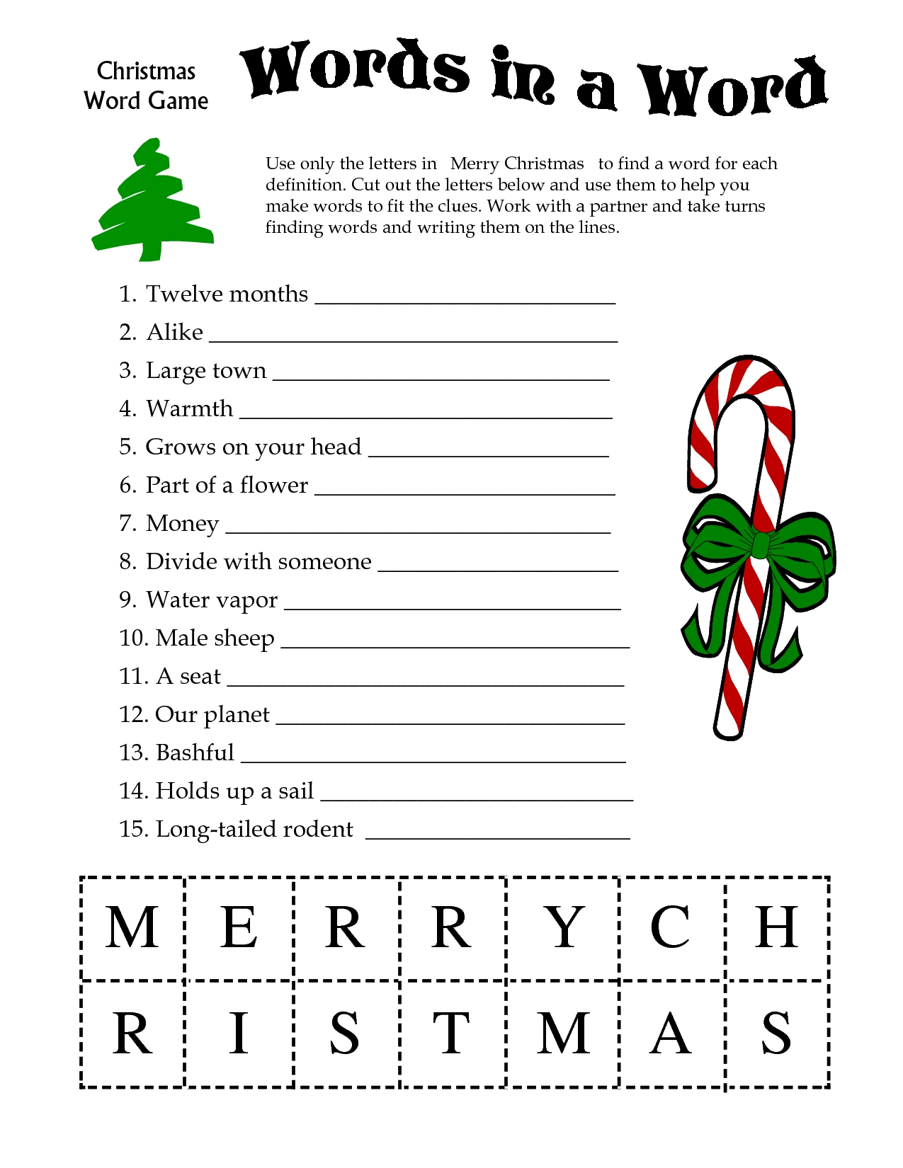 10 Most Recommended Christmas Game Ideas For Adults christmas games and activities fun for christmas