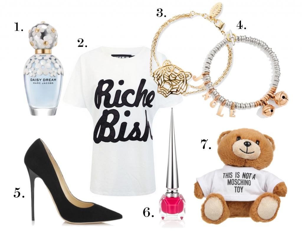 10 Beautiful Gift Ideas For Women 30 christmas gift guide 2014 ideas for women men
