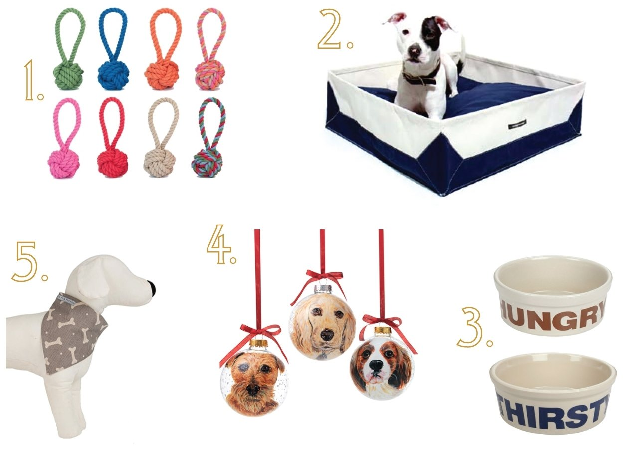 10 Great Gift Ideas For Animal Lovers christmas gift guide dog lovers is there any wine left 1 2020