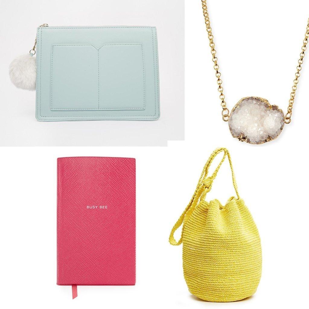 10 Awesome Gift Ideas For Twenty Somethings christmas gift idea for women in their 20s popsugar fashion australia 2020