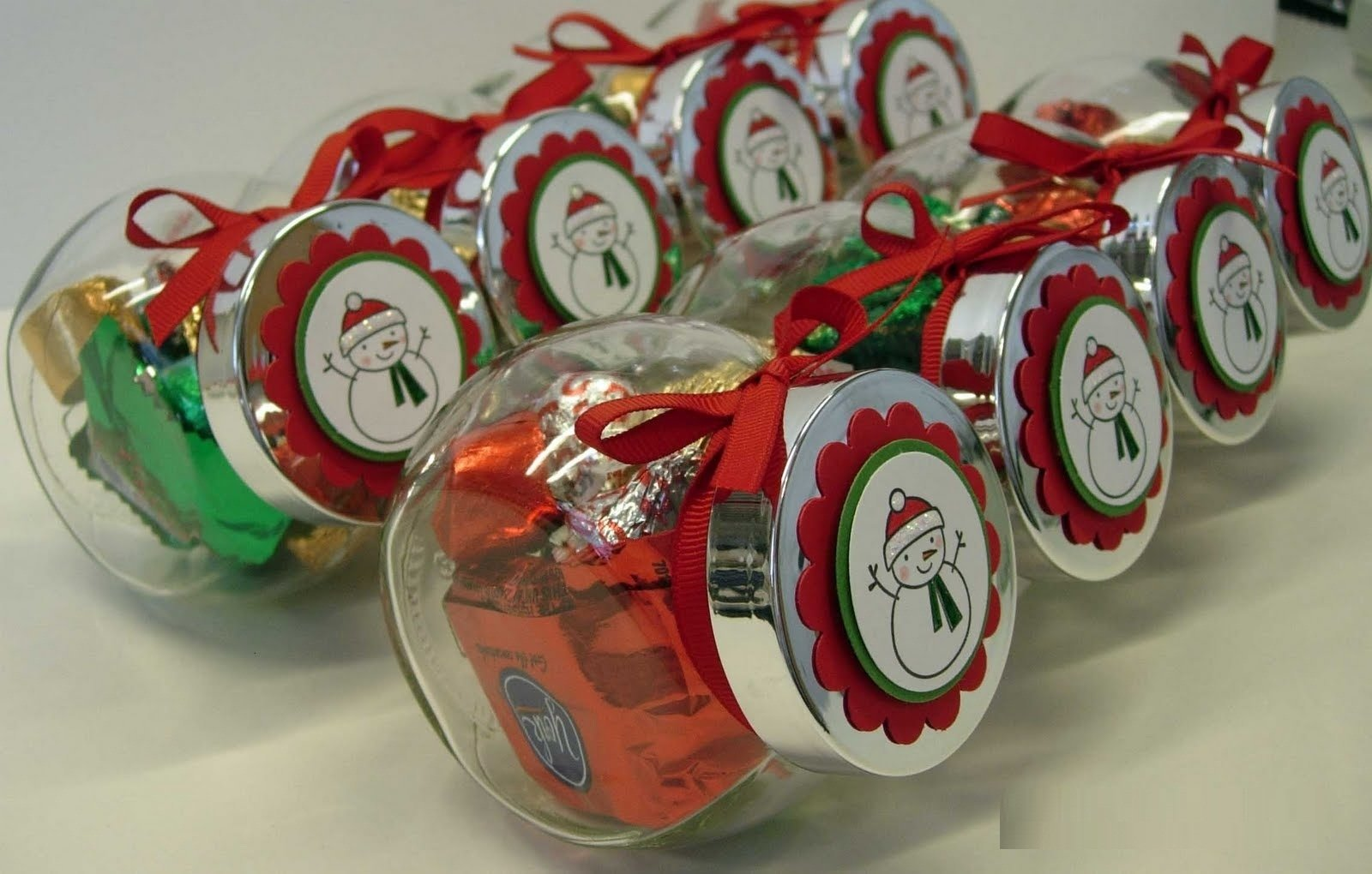 christmas gift ideas for adults orchristmas craft ideas for