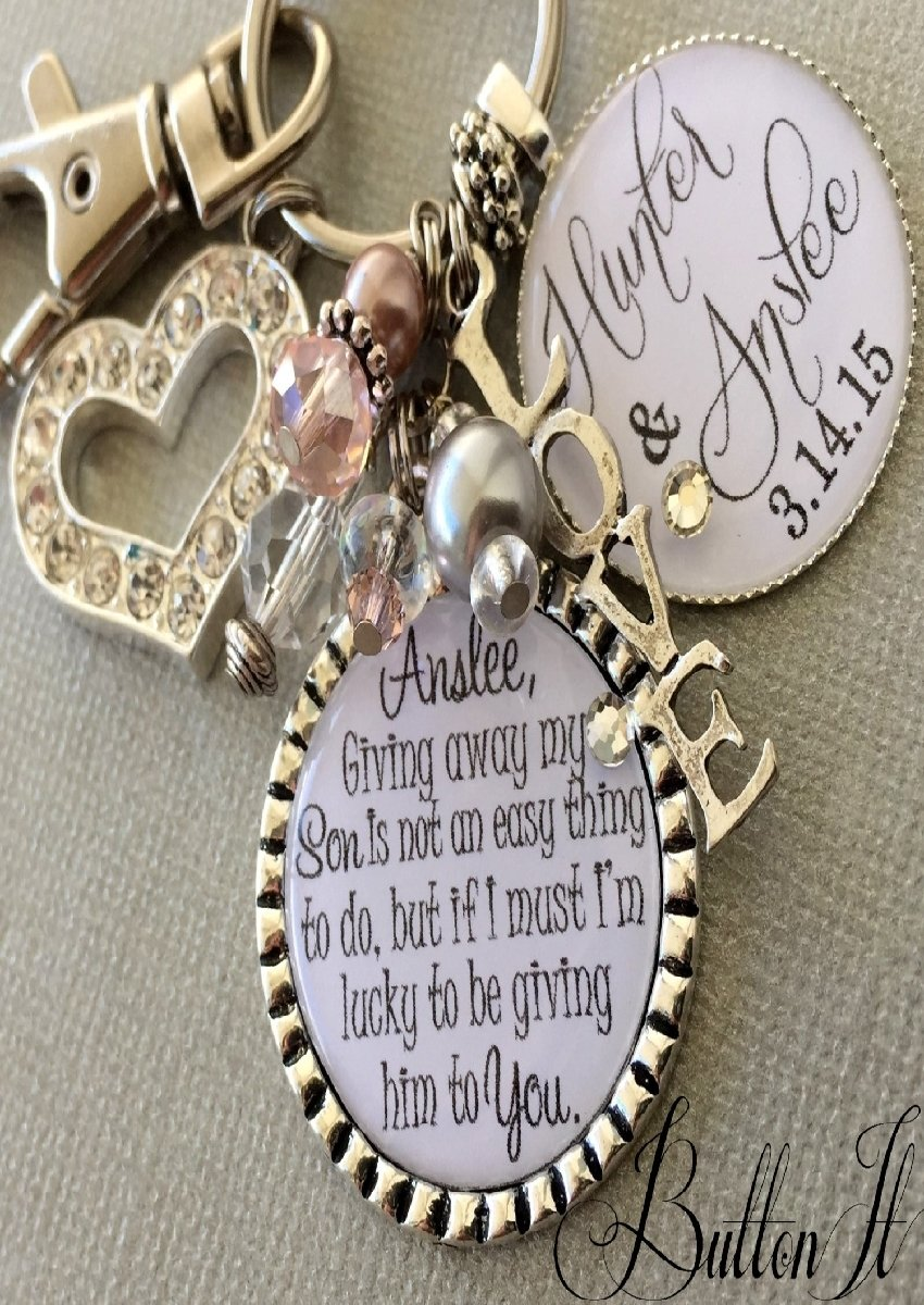 christmas gift ideas for daughter in law - christmas design