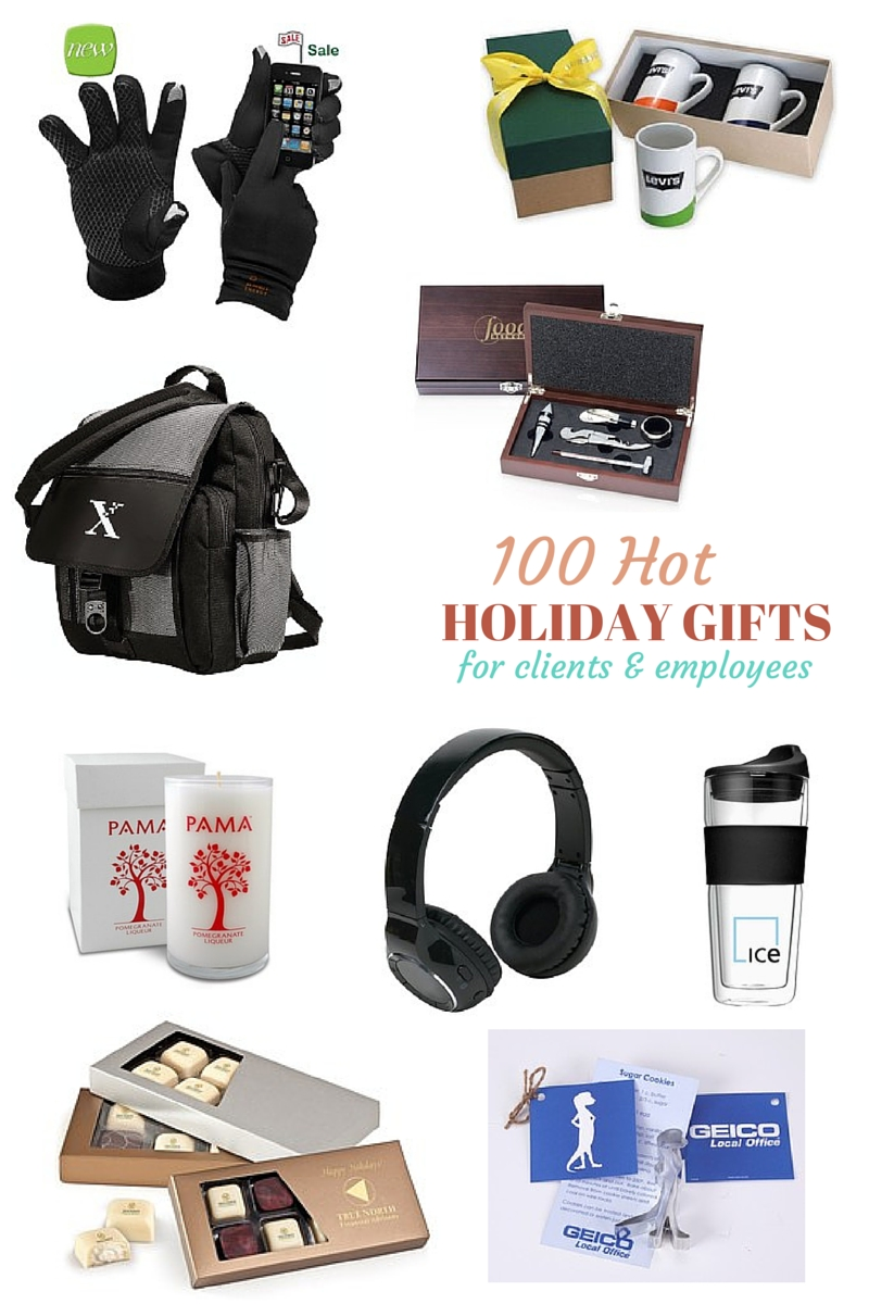 10 Attractive Unique Corporate Holiday Gift Ideas christmas gift ideas for employees free hands holding cup of coffee 2020