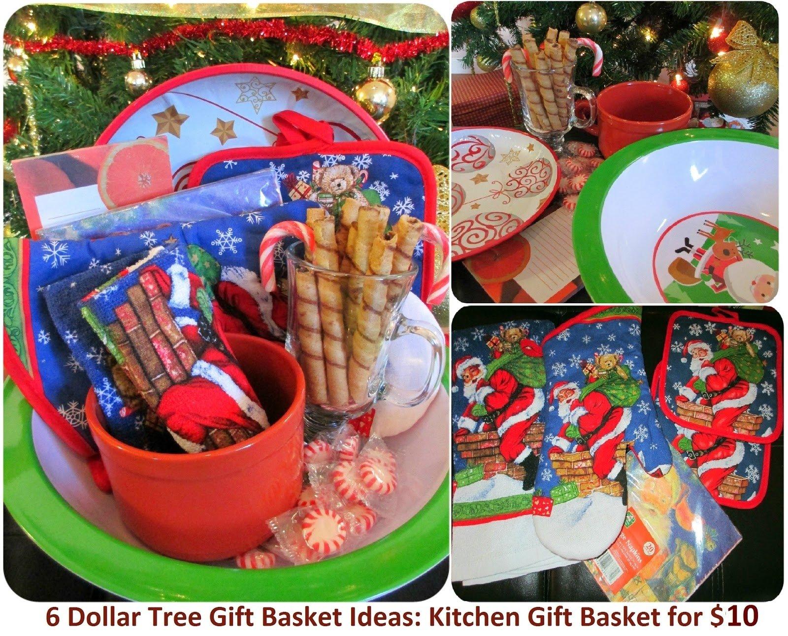 10 Trendy Cheap Christmas Gift Ideas For Family christmas gift ideas for families with others dollar store dollar 2 2020