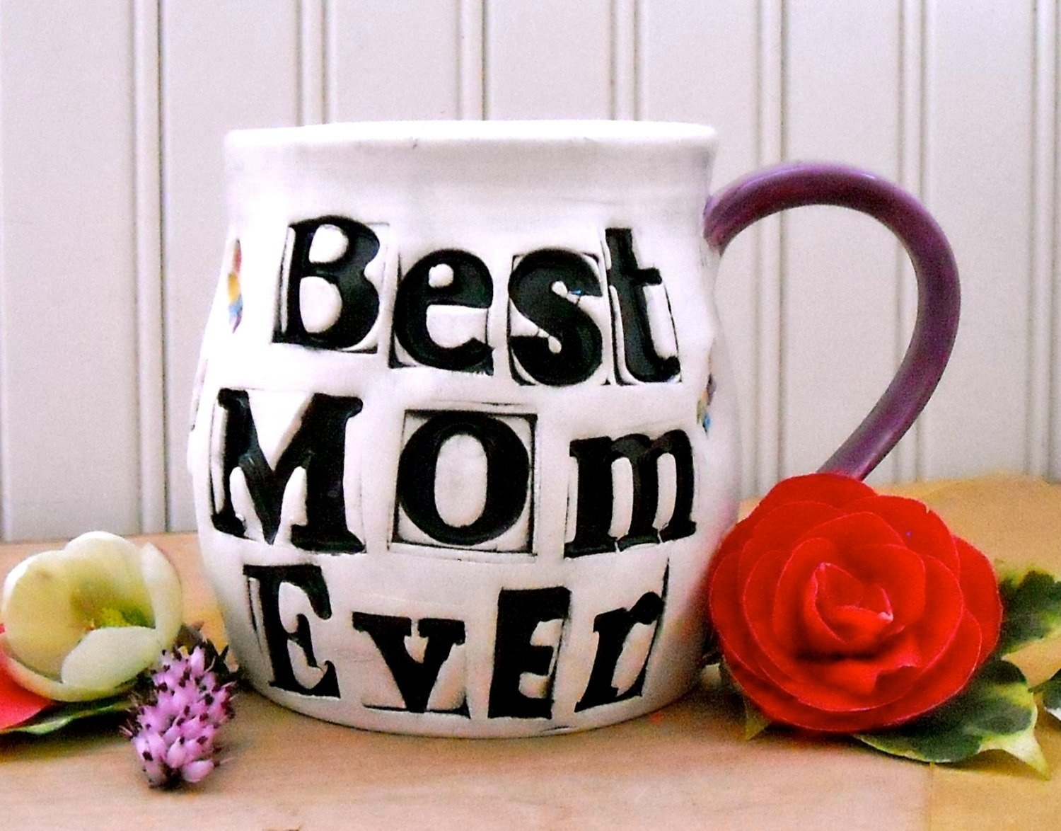 10 Fashionable Cheap Gift Ideas For Mom christmas gift ideas for family members cheap list for siblings 2020