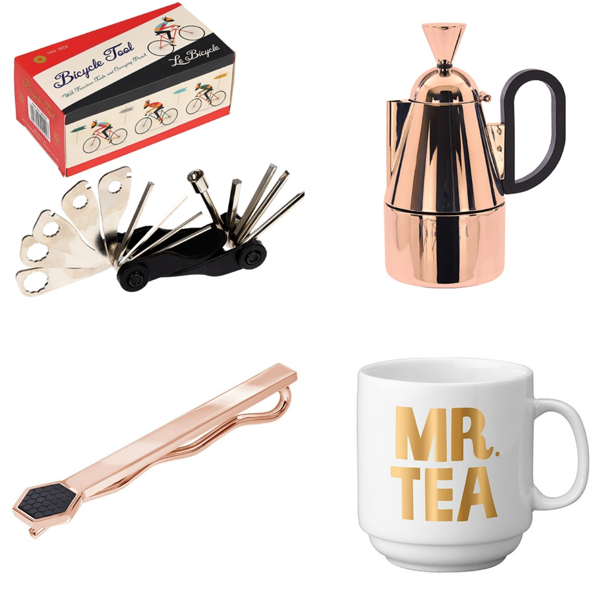 10 Stylish Christmas Present Ideas For Husband christmas gift ideas for husbands and boyfriends gifts for him 2020