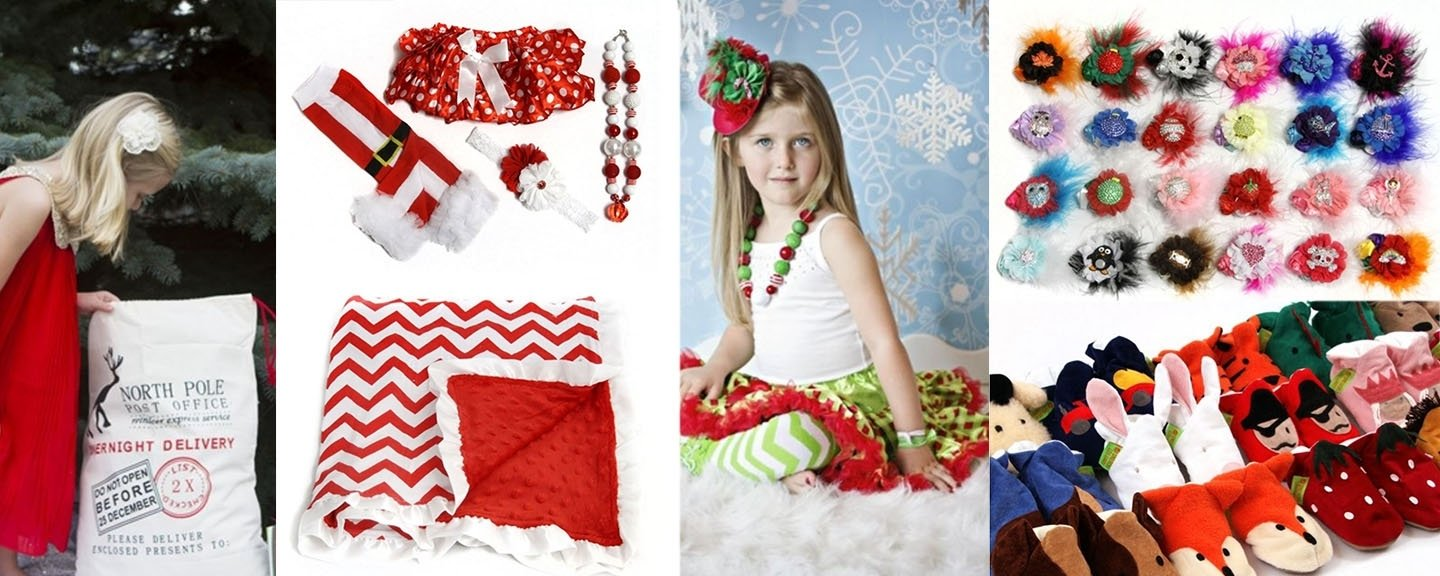 10 Attractive Holiday Gift Ideas For Kids christmas gift ideas for kids 1 2021