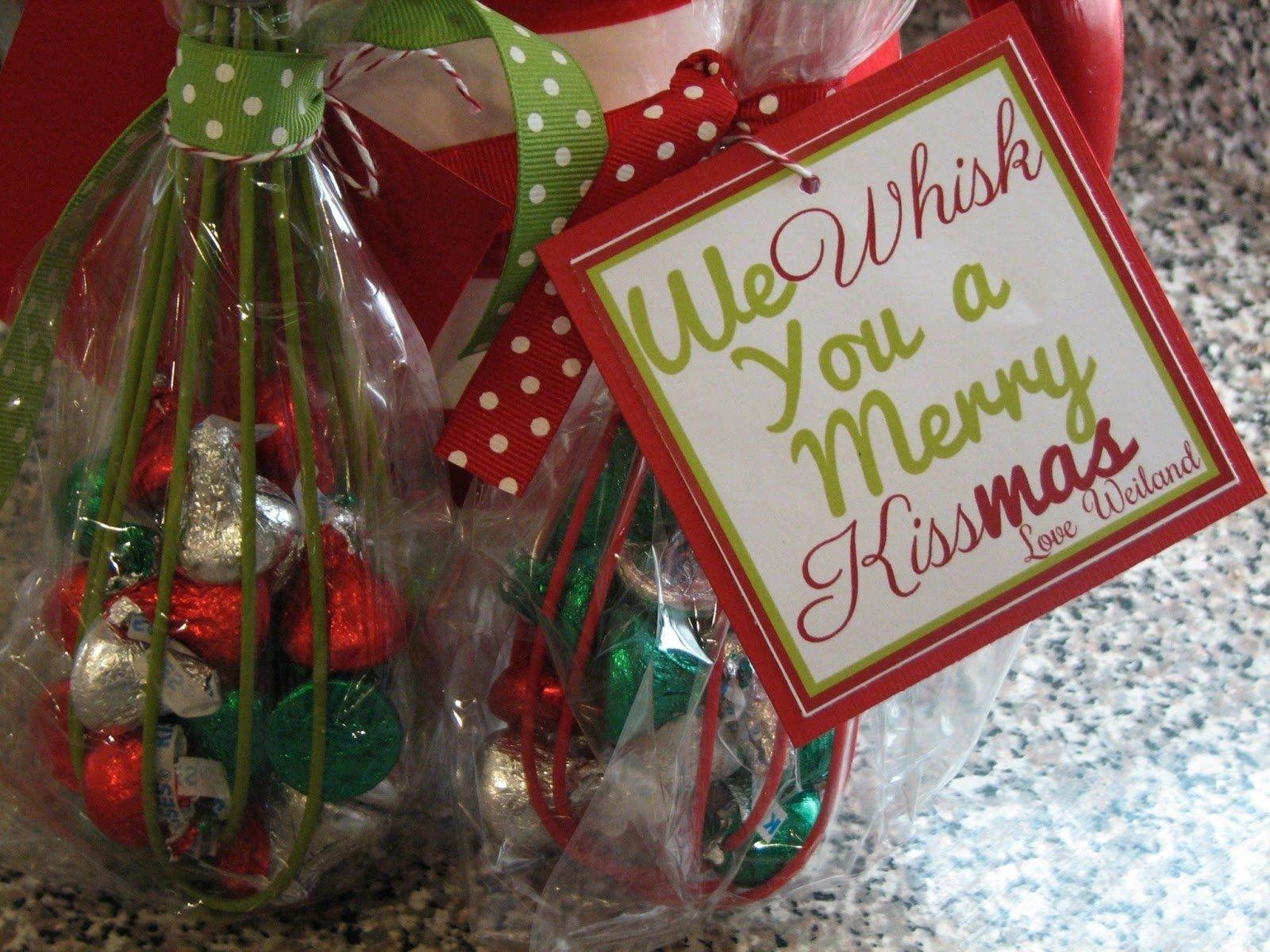christmas gift ideas for preschool teachers | moviepulse