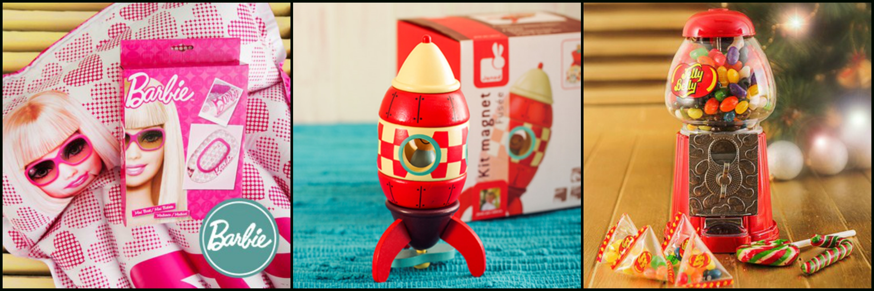 10 Unique Christmas Gift Ideas From Kids christmas gift ideas from netflorist