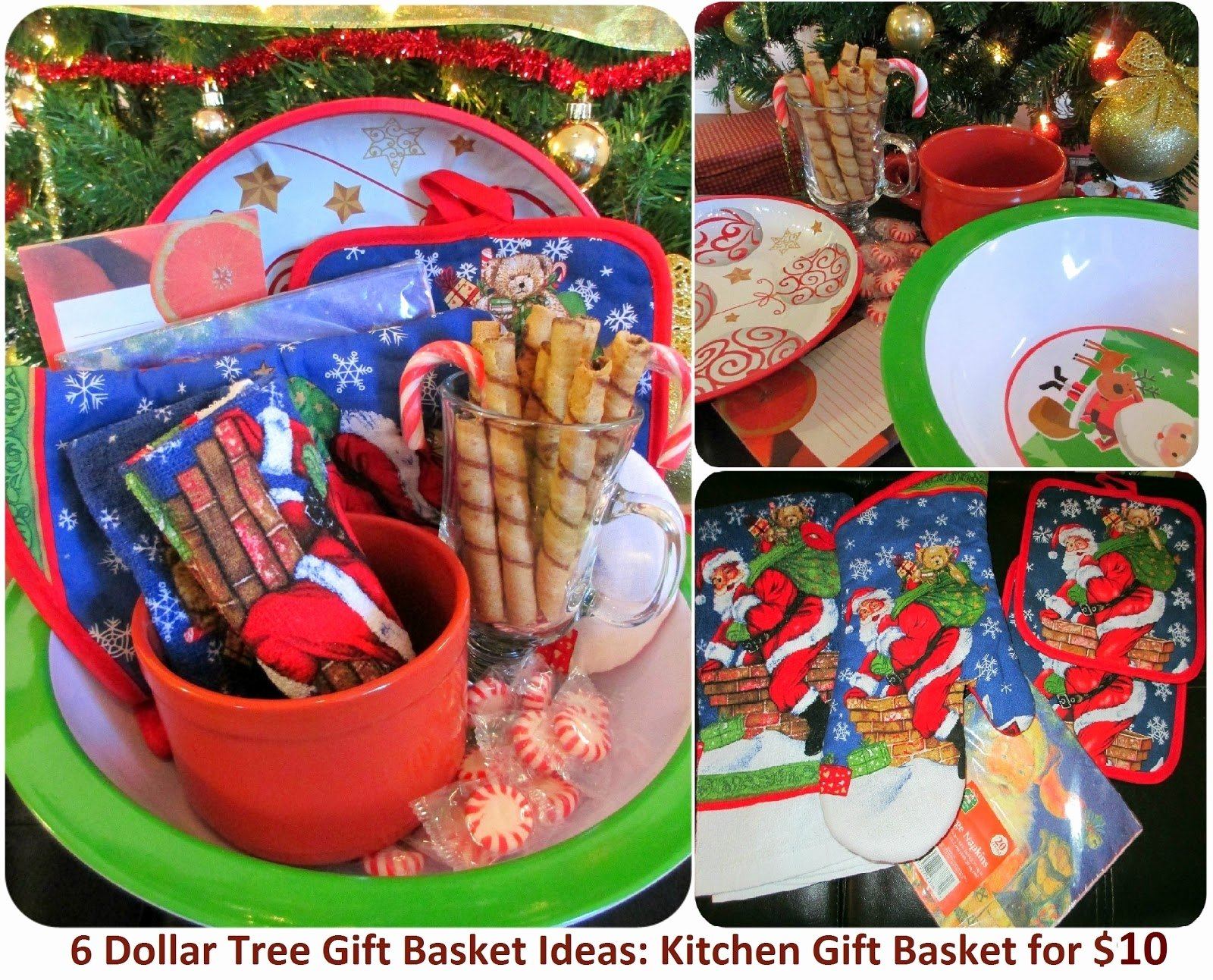 10 Awesome Family Gifts Ideas For Christmas christmas gift ideas kitchen beautiful christmas gift ideas for