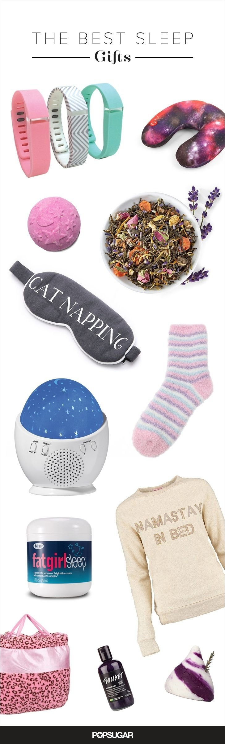 10 Stylish Christmas Ideas For College Girls christmas gifts college girls sangsterward 2020