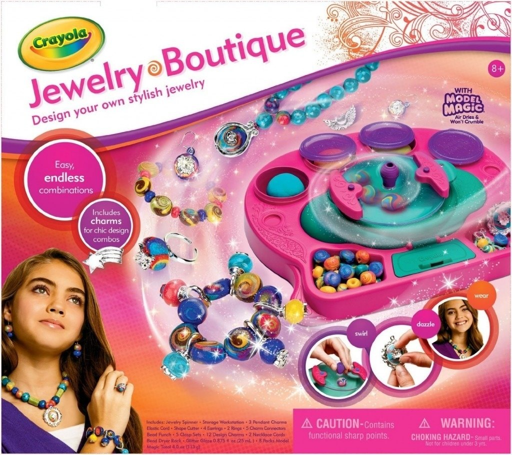 10 Famous Gift Ideas For 8 Yr Old Girl christmas gifts for 8 year old girls madinbelgrade 1