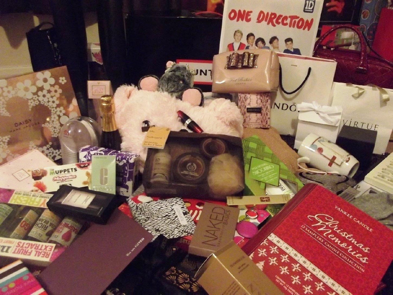 Cute Christmas Presents For Boyfriend - drive.cheapusedmotorhome.info