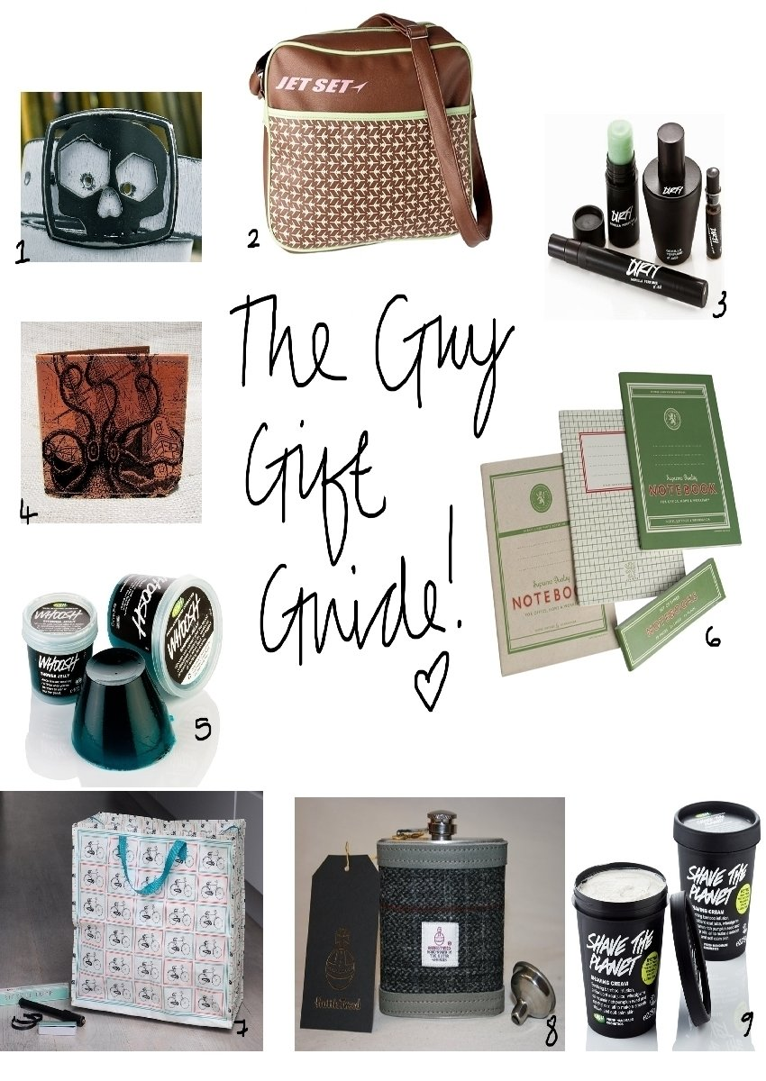 10 Spectacular Gift Ideas For College Boys christmas gifts for college boys e29c93 inspirations of christmas gift 2020