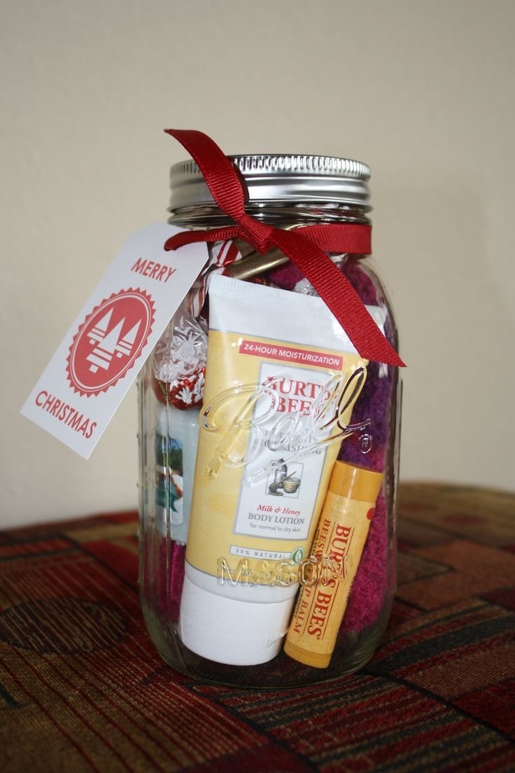 10 Great Christmas Gift Ideas For Preschool Teachers