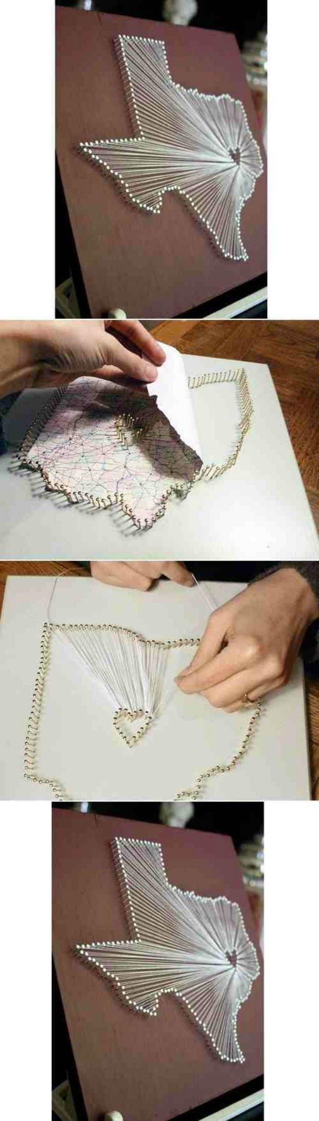 10 Nice Homemade Gift Ideas For Girlfriend christmas gifts for girlfriends diy projects craft ideas how tos 11