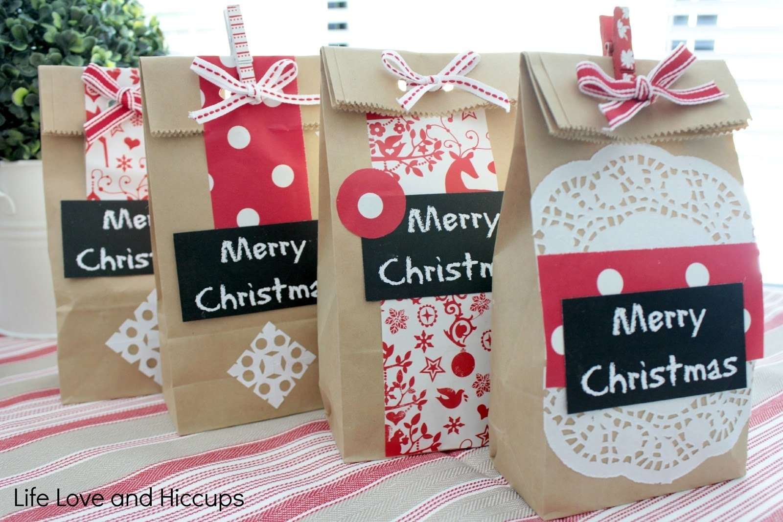10 Great Gift Ideas For Teachers Christmas christmas gifts for kindy preschool teachers and a giveaway from 2020