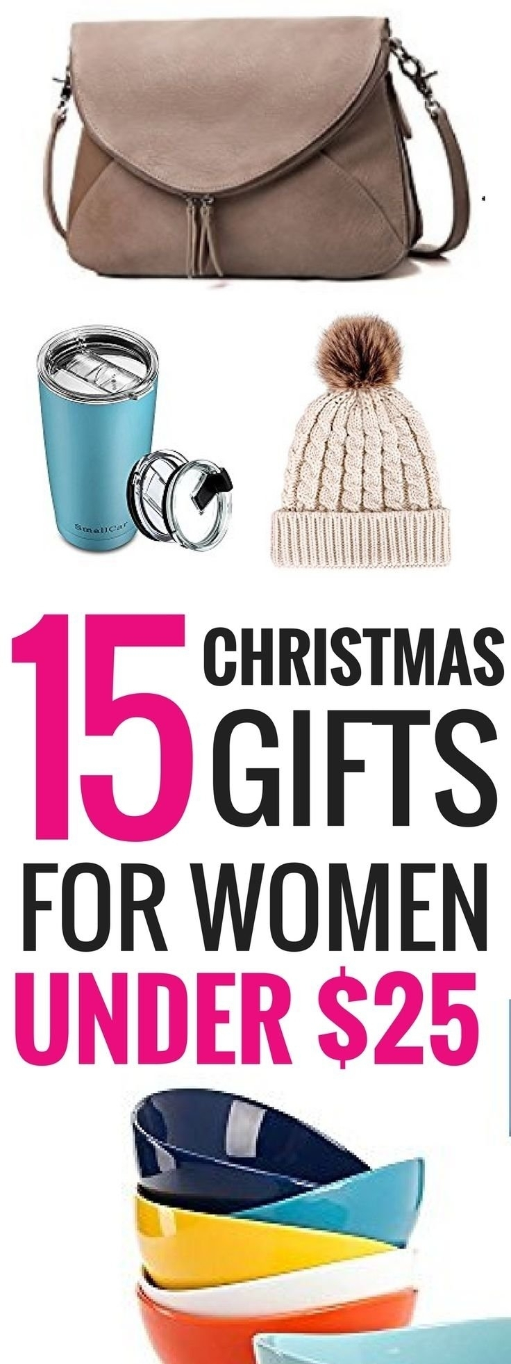 10 Cute Gift Ideas Sister In Law christmas gifts for sister in law scrapheap challenge 2020