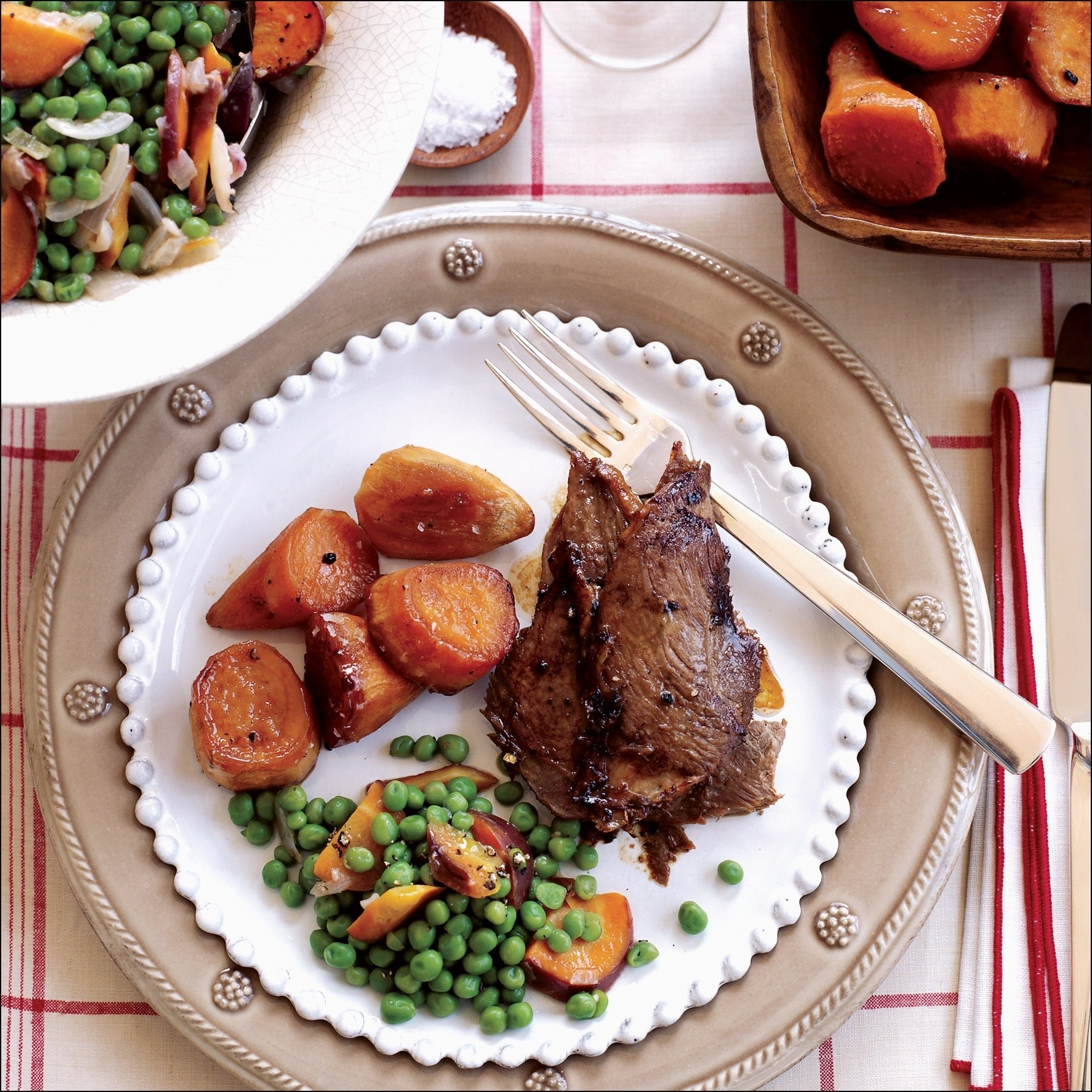 10 Lovable Christmas Dinner Ideas For Large Group christmas ideas for christmas dinner awesome christmas party menu 2021