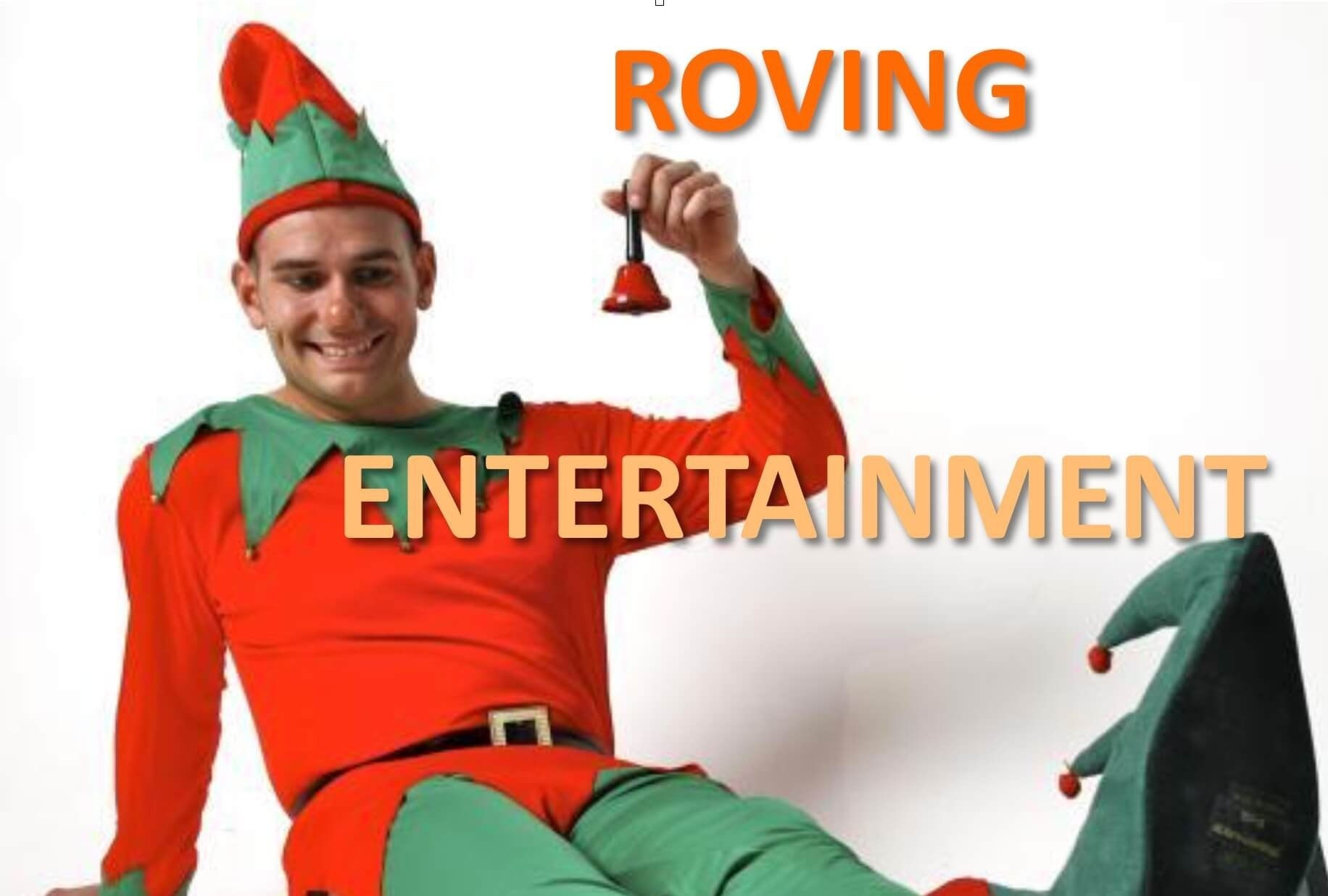 10 Stylish Corporate Christmas Party Entertainment Ideas christmas party entertainment for work staff office parties 1 2020