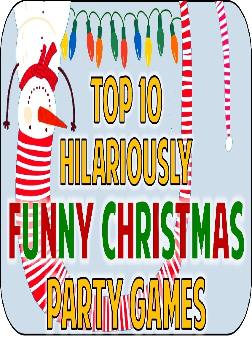10 Stylish Christmas Party Ideas For Large Groups christmas party game ideas for large groups wedding 1 2021