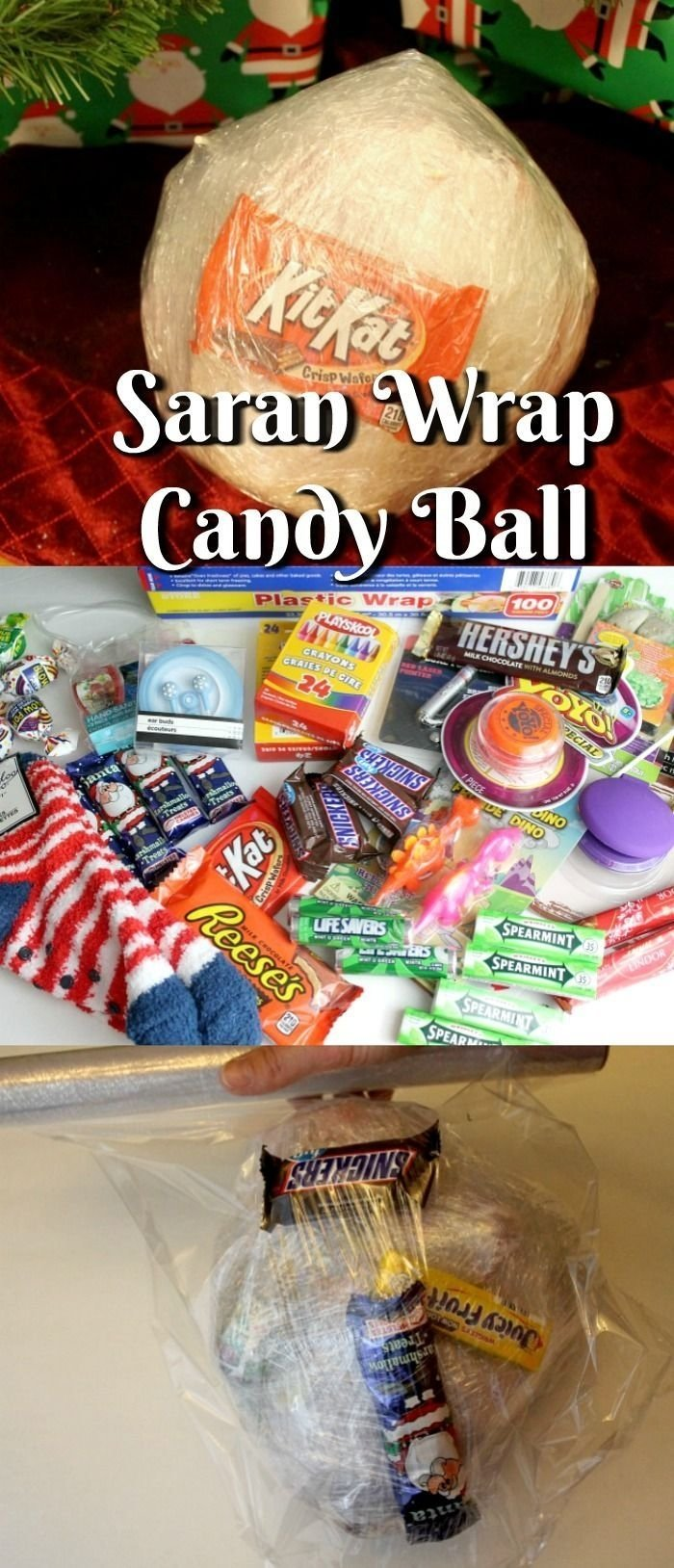 10 Ideal Christmas Party Game Ideas For Kids