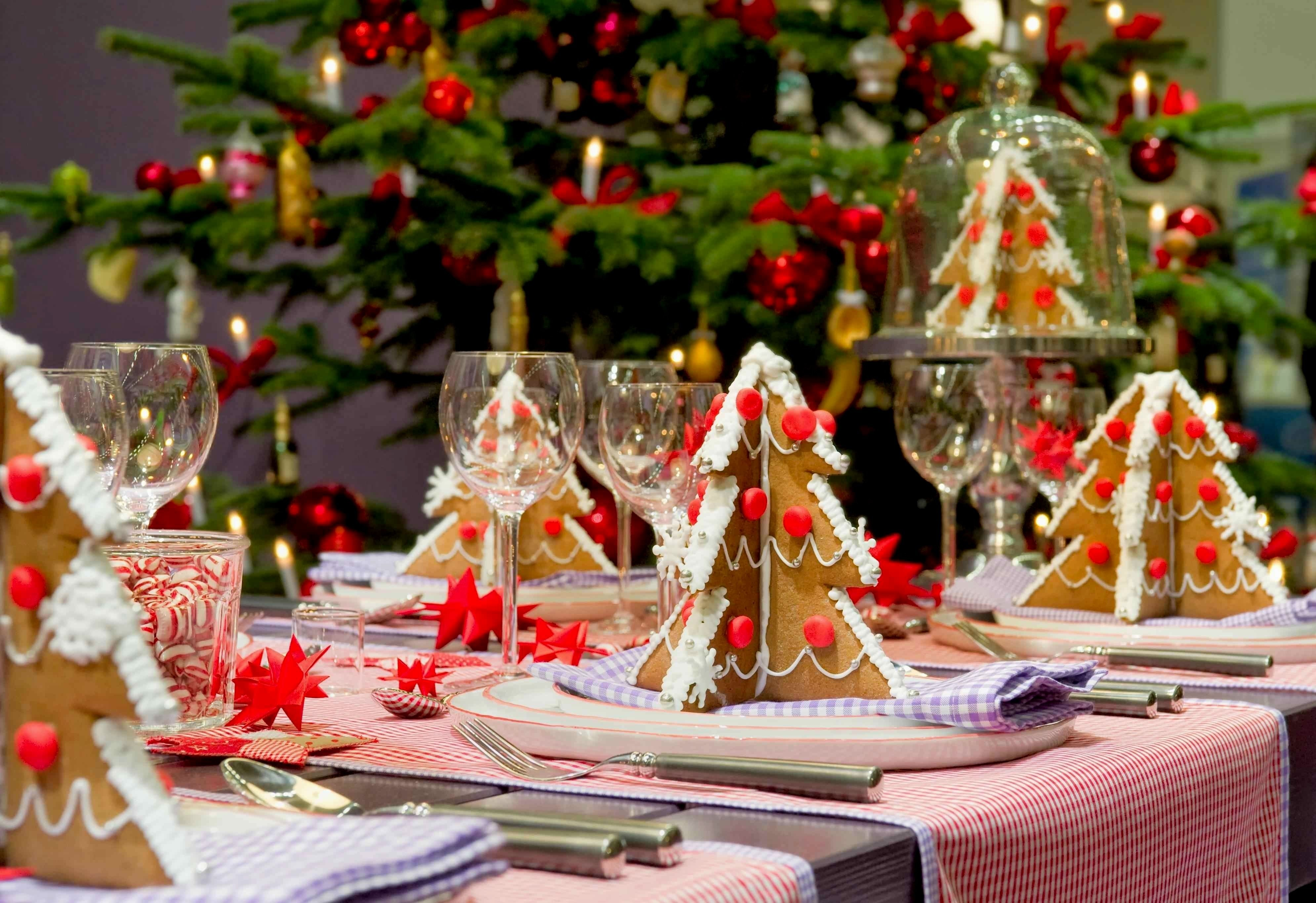 10 Best Christmas Party Ideas For Work christmas party theme ideas for work archives decorating of party