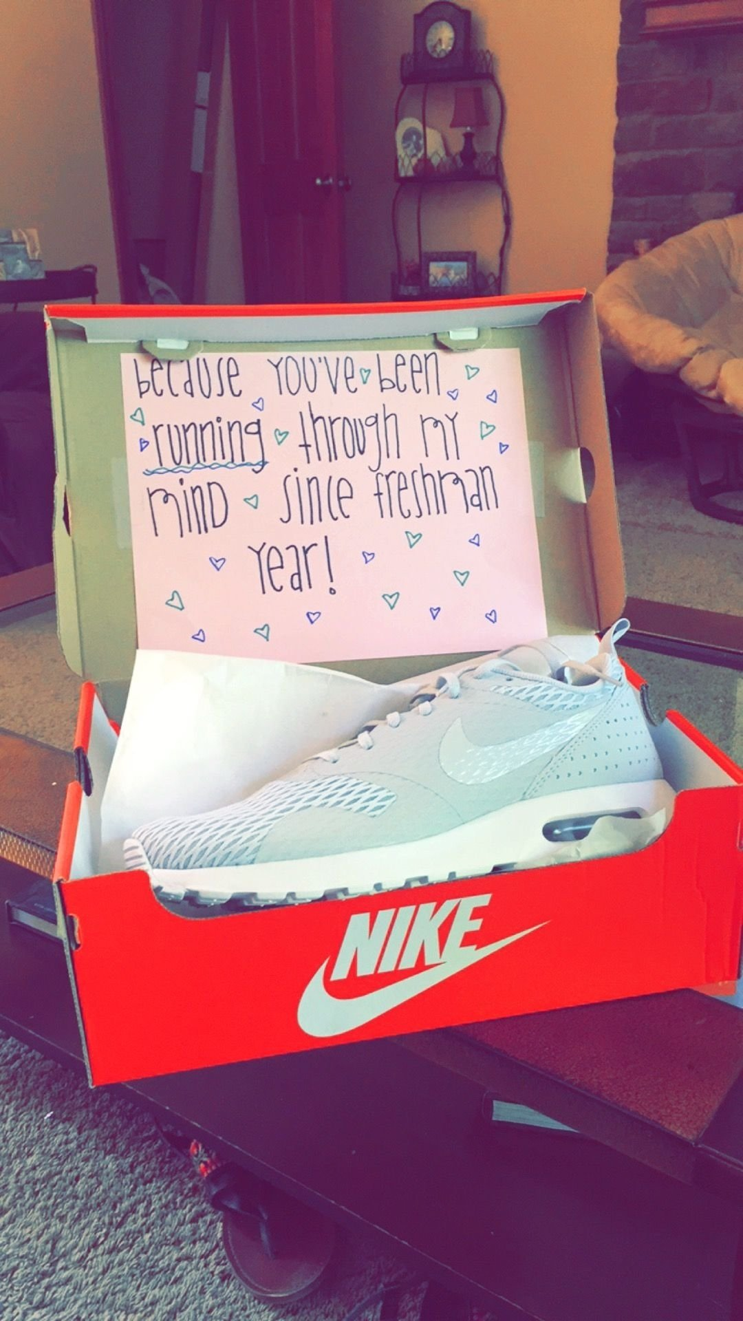 10 Lovable Cute Birthday Ideas For Girlfriend Christmas Presents Top Five Gift Teenager