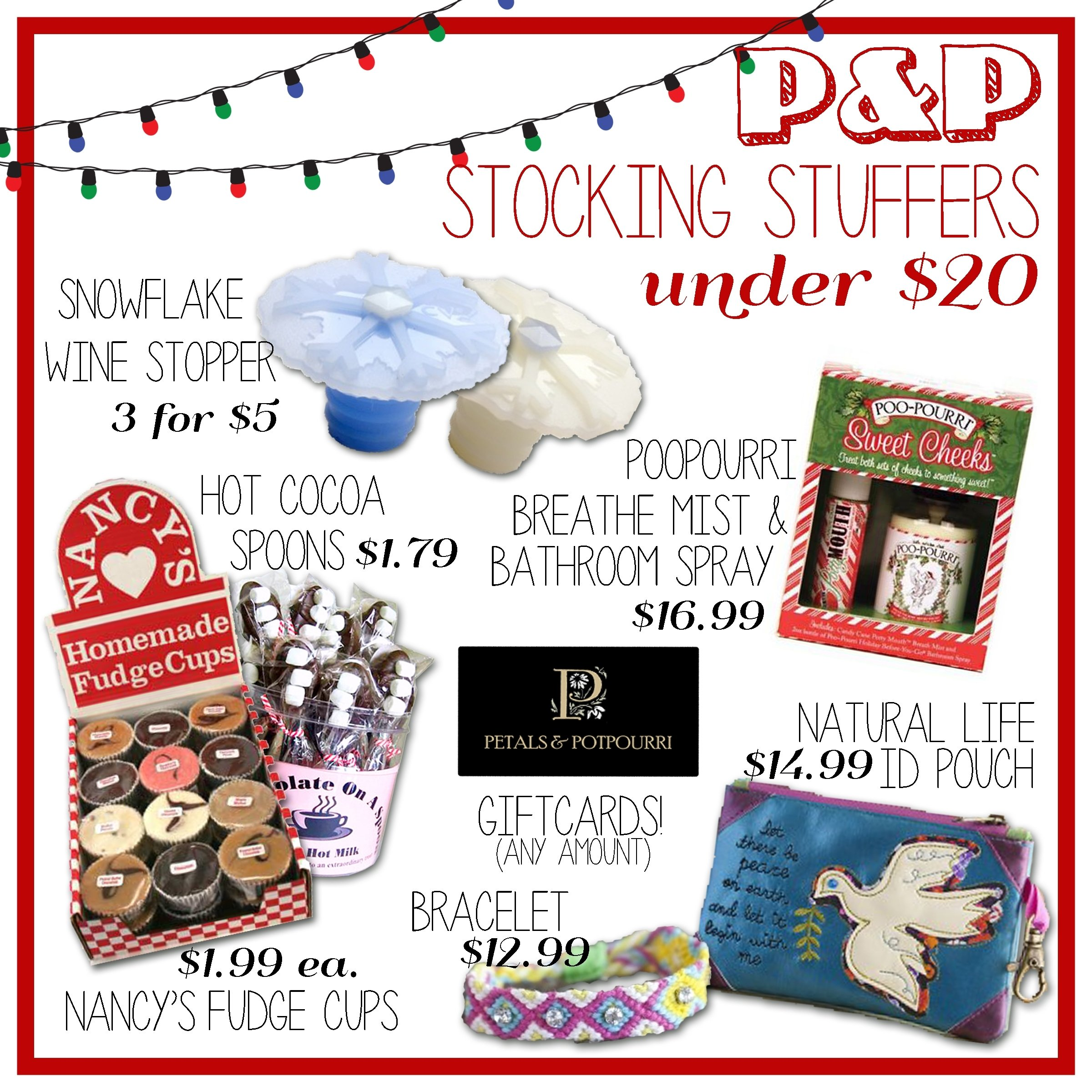 10 Great Christmas Stocking Stuffer Ideas For Adults christmas stocking stuffer ideas for adults my web value 1
