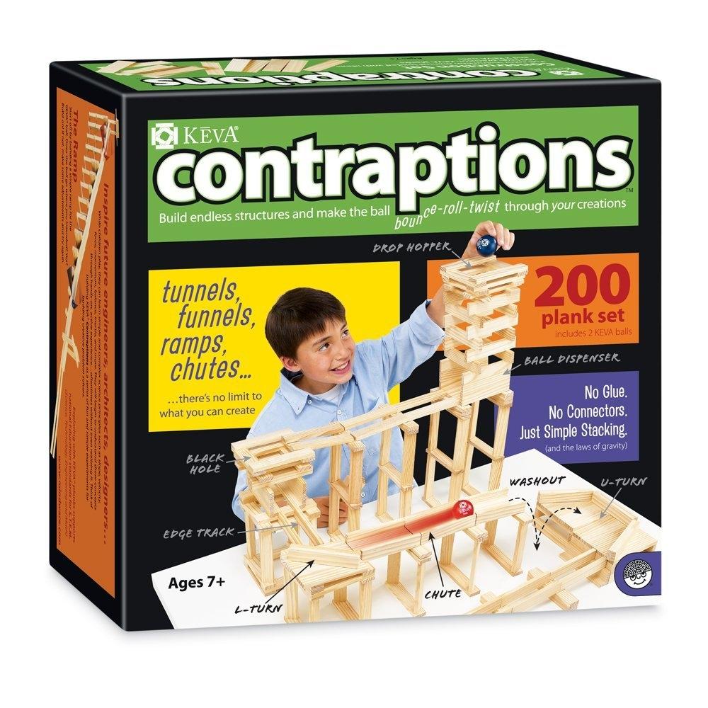 10 Wonderful 10 Year Old Gift Ideas christmas toys for a 10 year old christmas toys christmas presents 2021