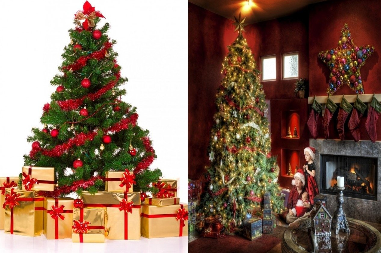 christmas tree images free download,christmas tree decorating ideas