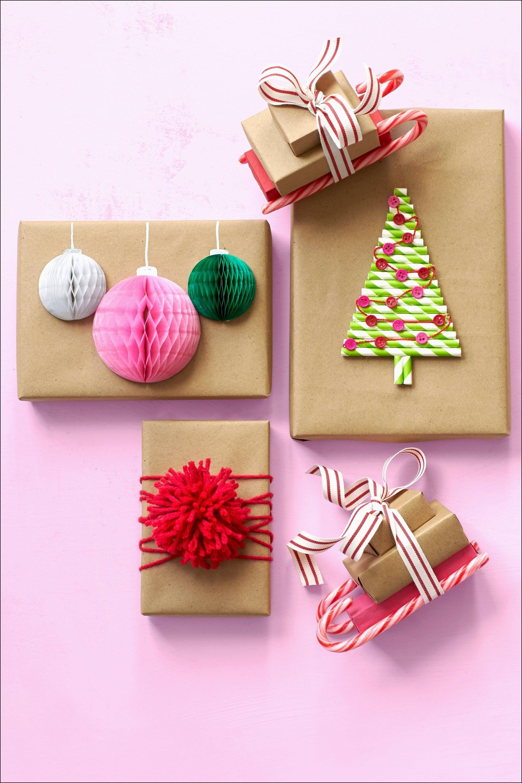 10 most popular creative homemade christmas gift ideas 10 most popular creative homemade christmas gift ideas christmas unique christmas gift ideas inspirational 60 diy solutioingenieria Images