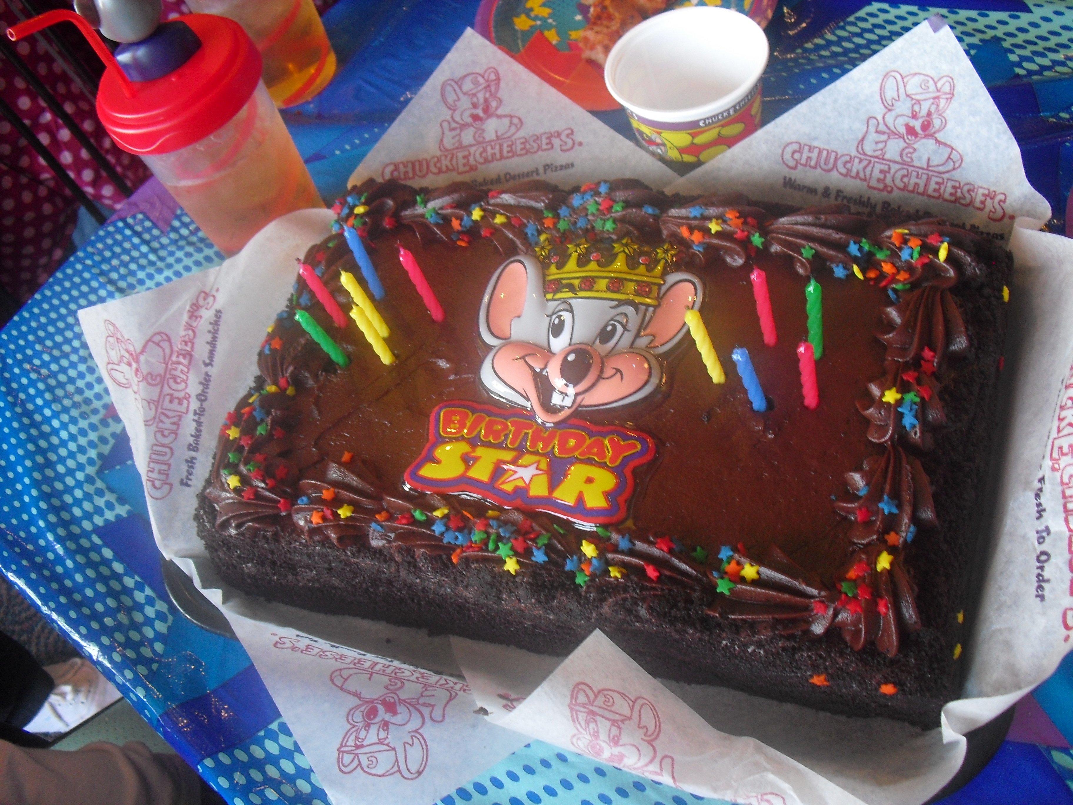10 Elegant Chuck E Cheese Party Ideas chuck e cheese birthday party no time mommy 1 2020