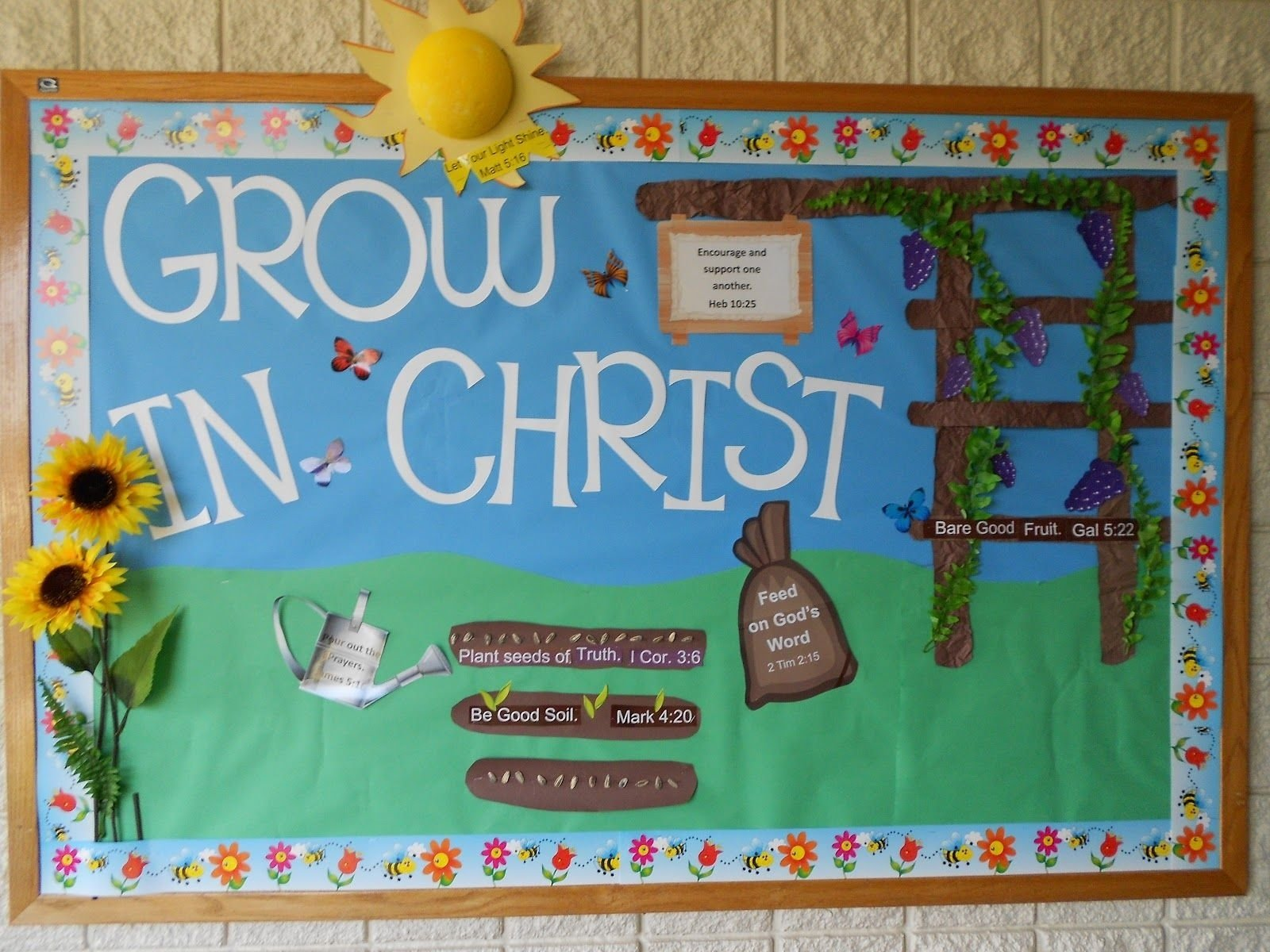 10 Most Recommended Easter Bulletin Board Ideas For Church church bulletin board ideas for mothers day bulletin boards 2020