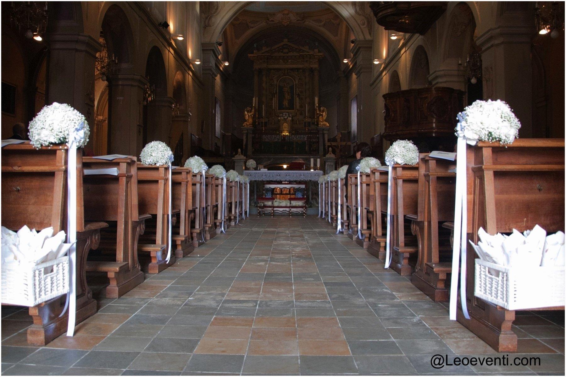 10 Great Wedding Decoration Ideas For Church church wedding decor inspirational church wedding decorations ideas 2020