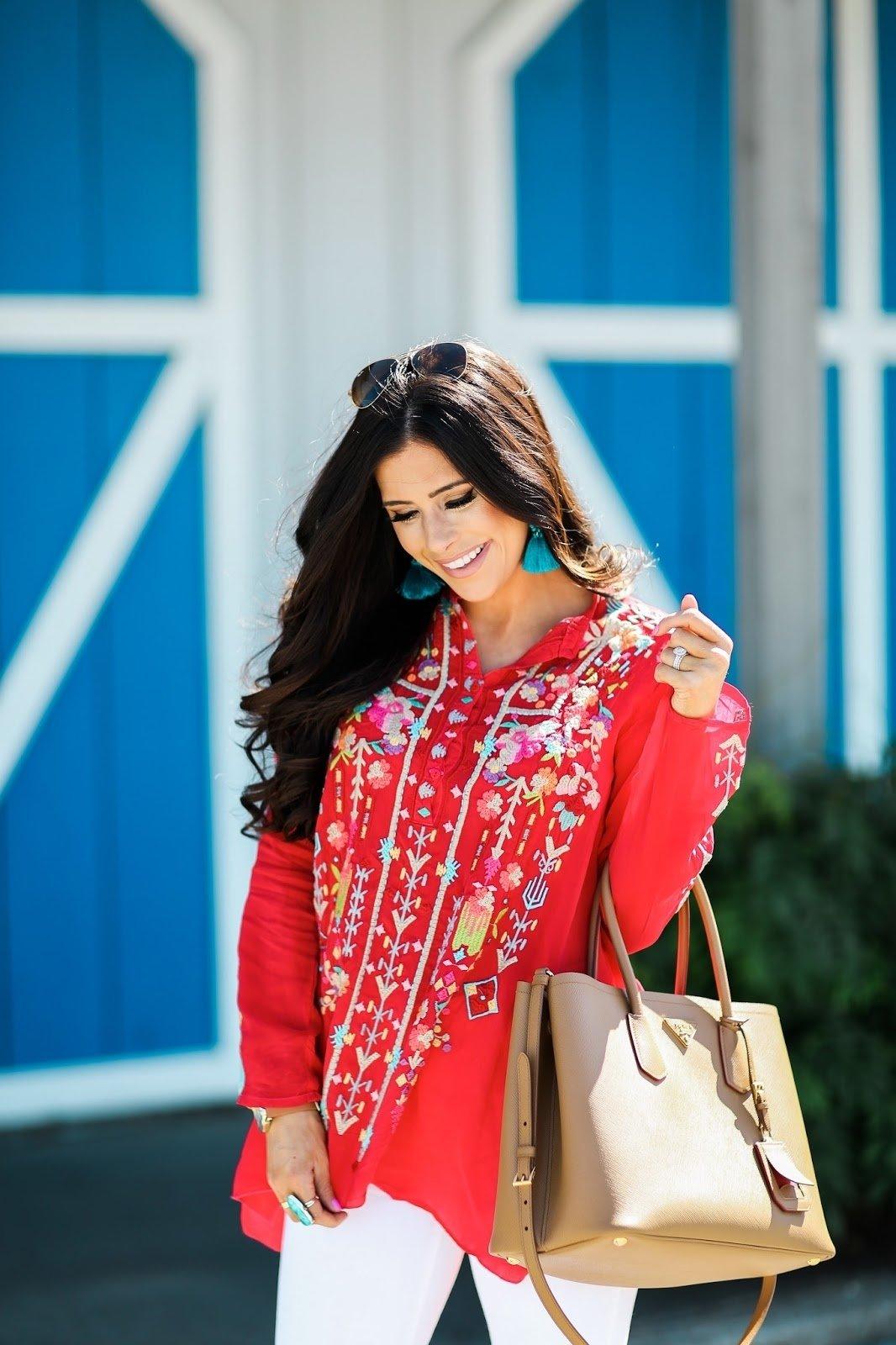 10 Attractive Cinco De Mayo Outfit Ideas cinco de mayo dresses ideas best dress 2017 2020