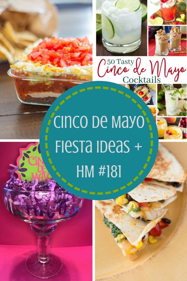 10 Perfect Cinco De Mayo Celebration Ideas cinco de mayo fiesta ideas hm 181 cookies coffee and crafts 2020