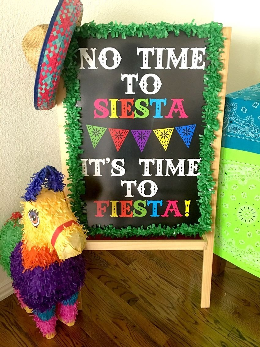 cinco de mayo fiesta party ideas | fiesta party, big party and cinco