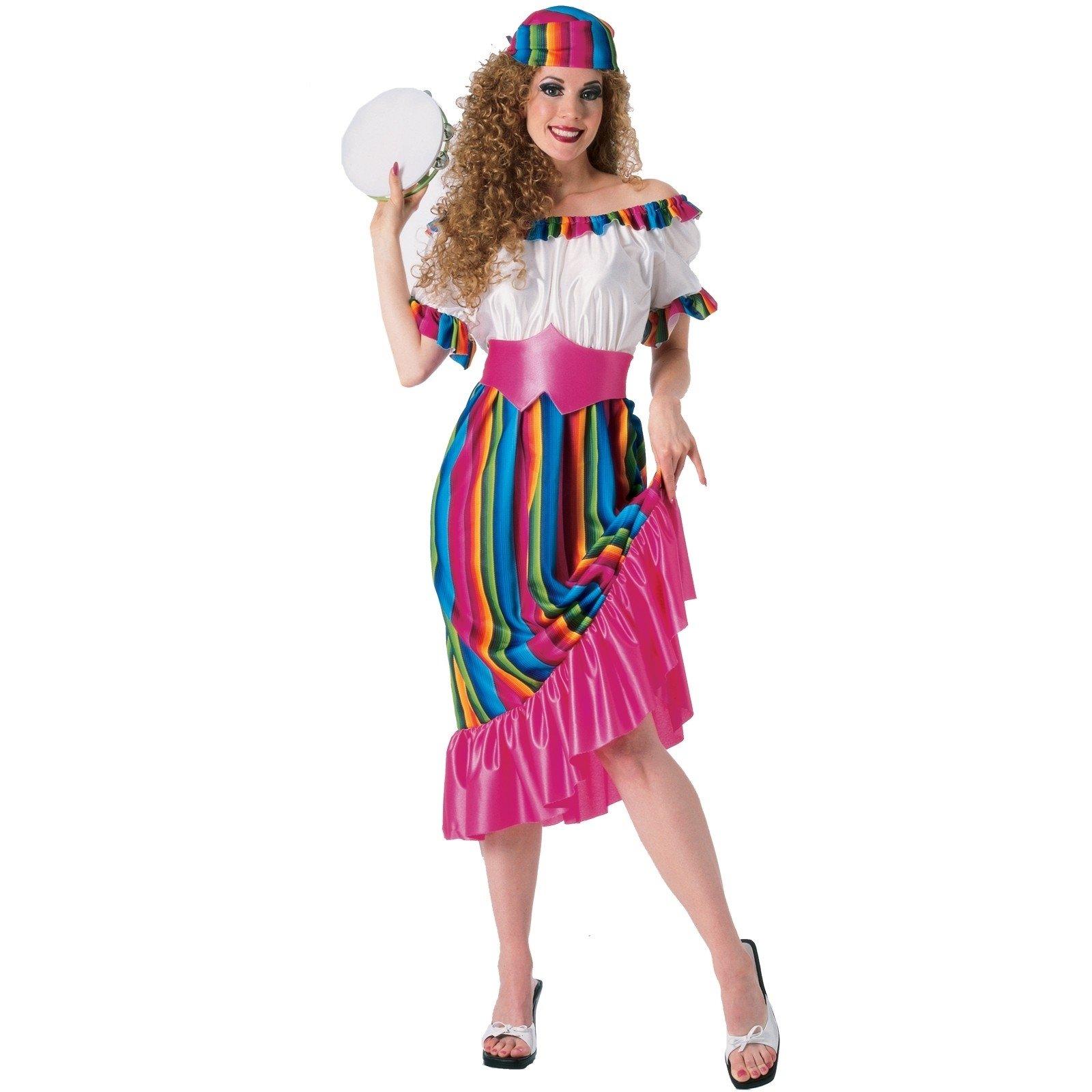 10 Attractive Cinco De Mayo Outfit Ideas cinco de mayo outfits and costumes ideas 1 2020