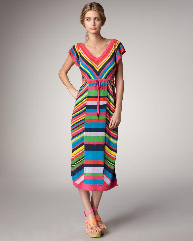 10 Attractive Cinco De Mayo Outfit Ideas cinco de mayo outfits and costumes ideas 2020