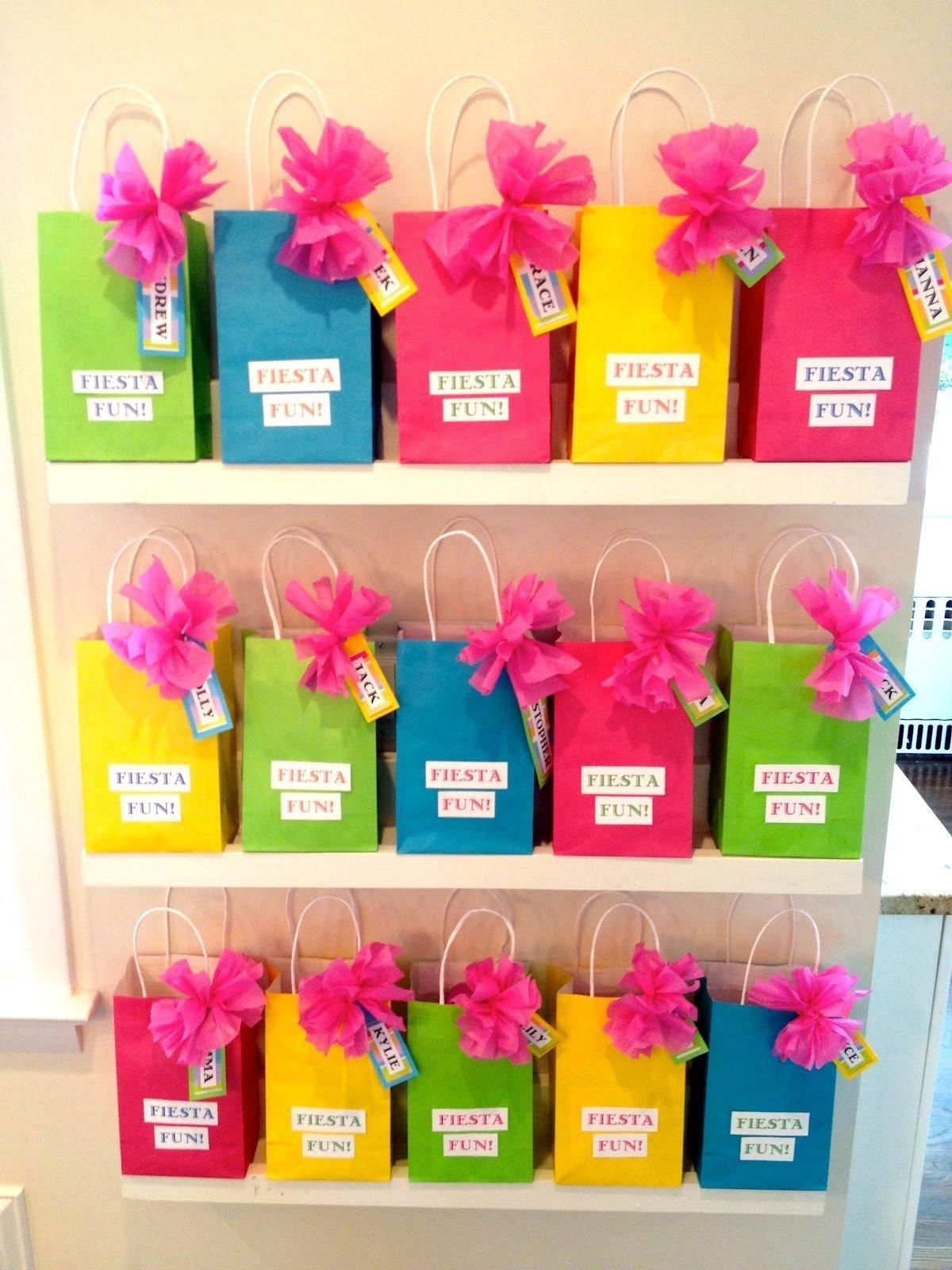 10 Attractive Cinco De Mayo Gift Ideas cinco de mayo party favor bags amazing avocado cincoavocados 2020