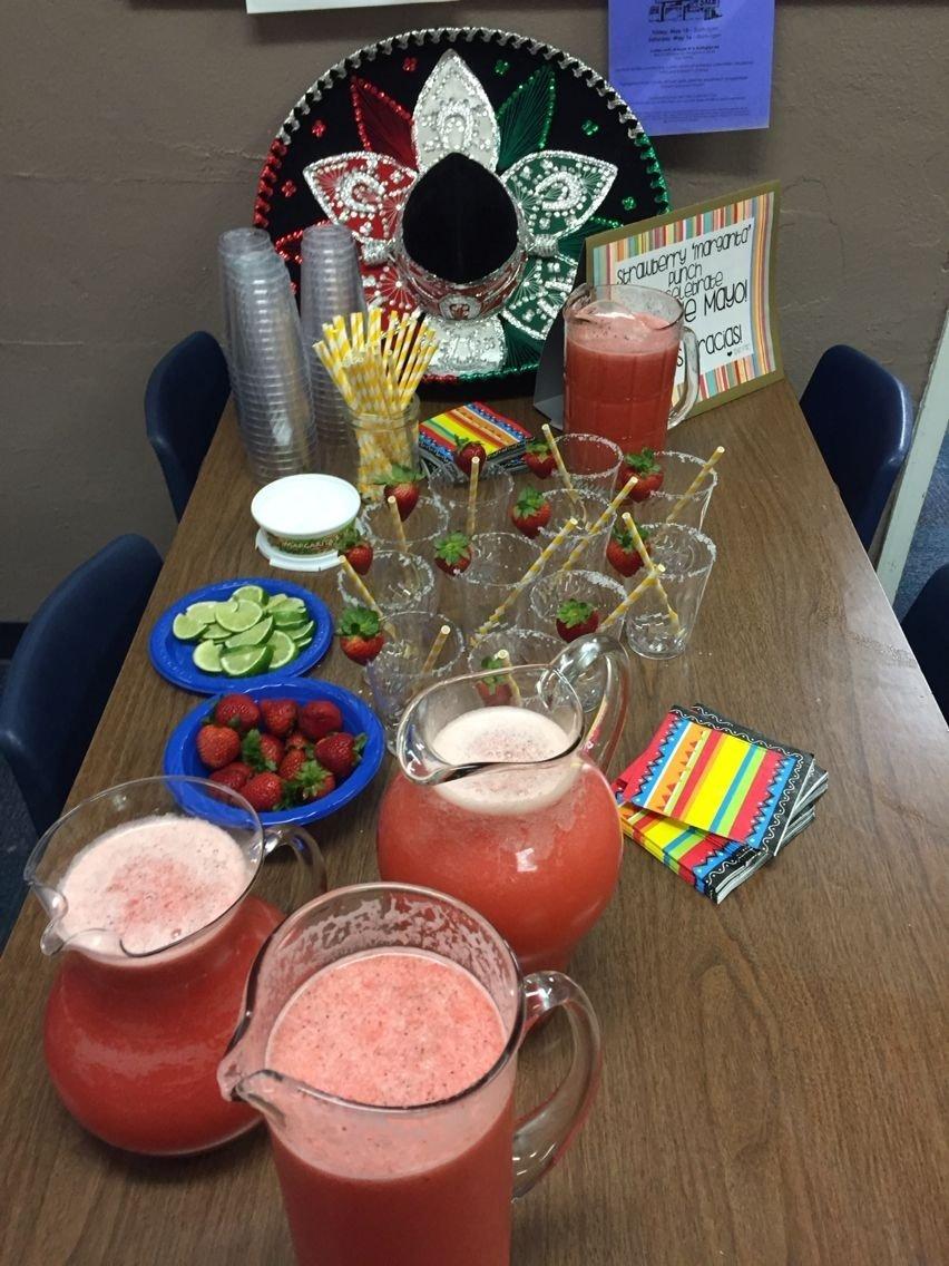 10 Attractive Cinco De Mayo Gift Ideas cinco de mayo teacher appreciation virgin of course teacher 2020