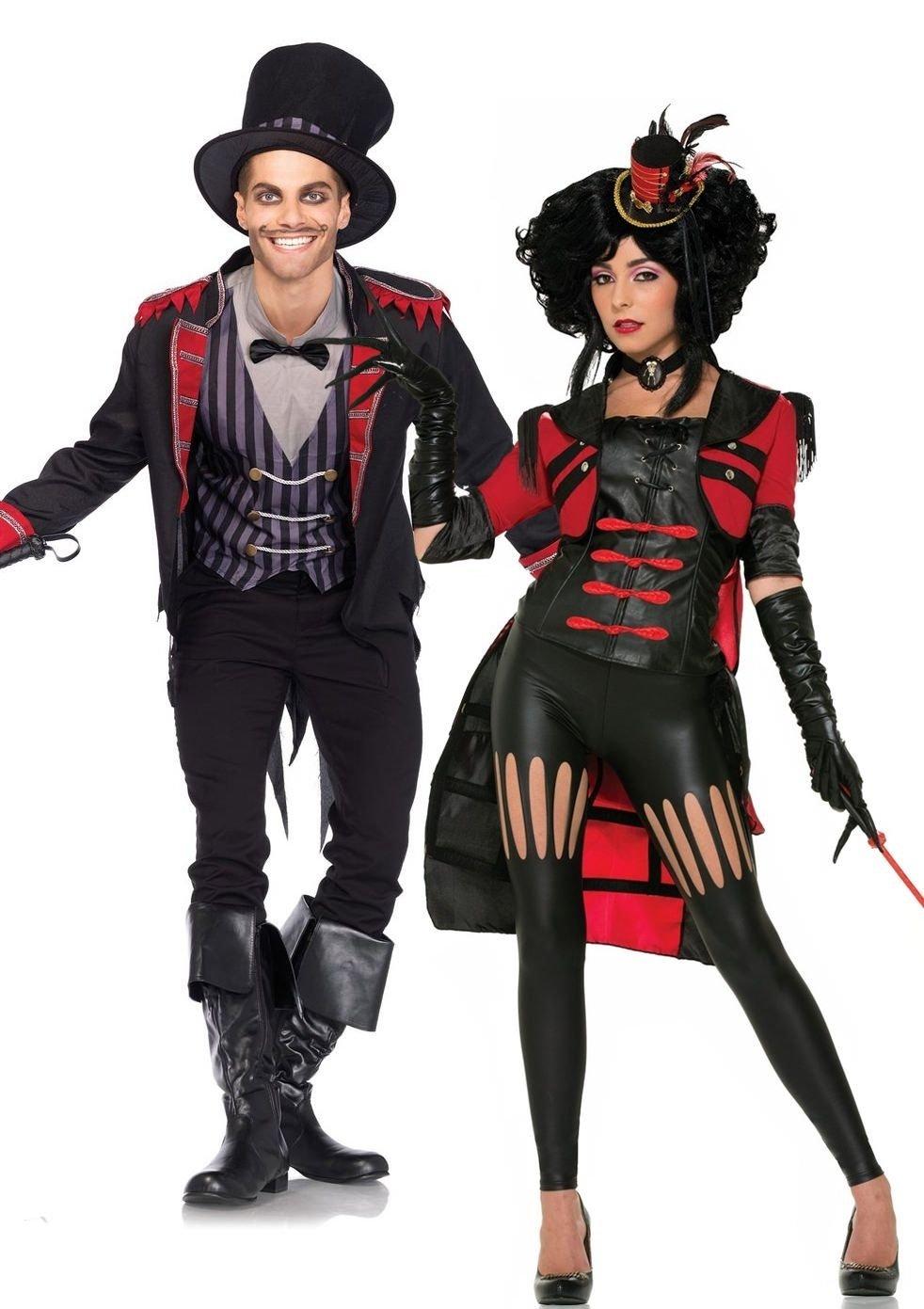 10 Famous Cirque Du Soleil Costume Ideas cirque du soleil costume ideas 30 hot new halloween bcostume ideas 2021